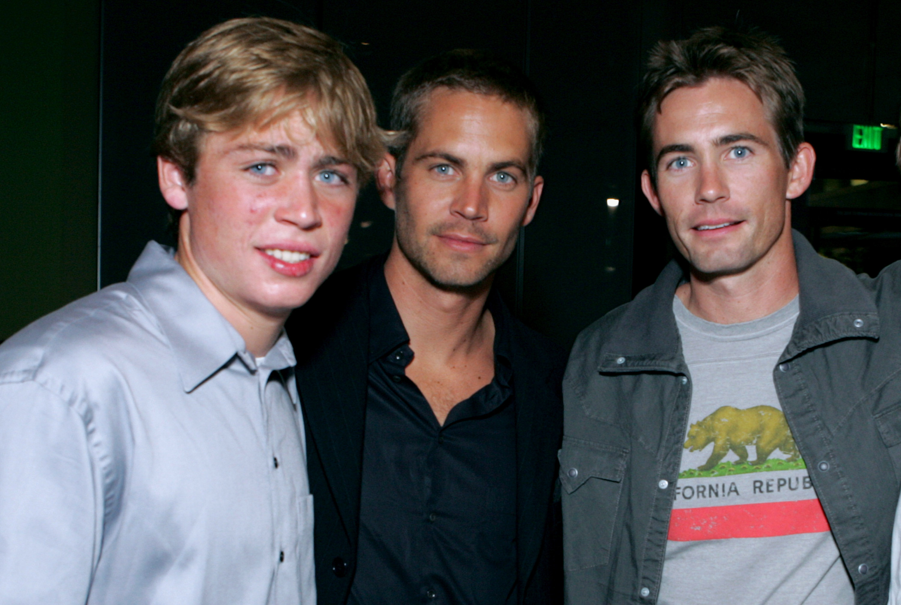 Paul-Walkers-Family-Hope-To-Bring-His-Character-Back-To-Fast-Furious-Franchise