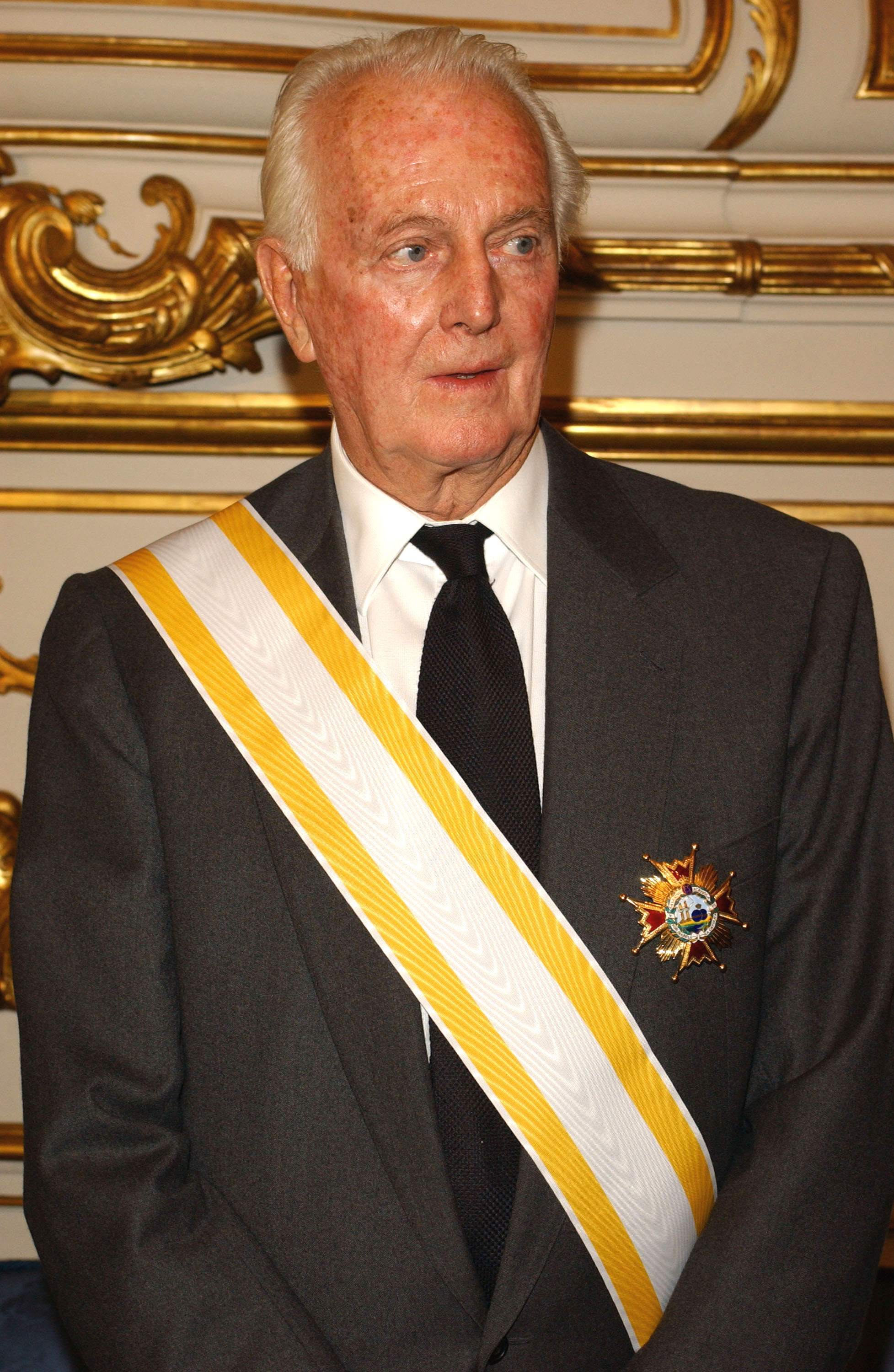 Hubert-de-Givenchy-Dies-At-91-A-Look-Back-At-His-Fashion-Legacy