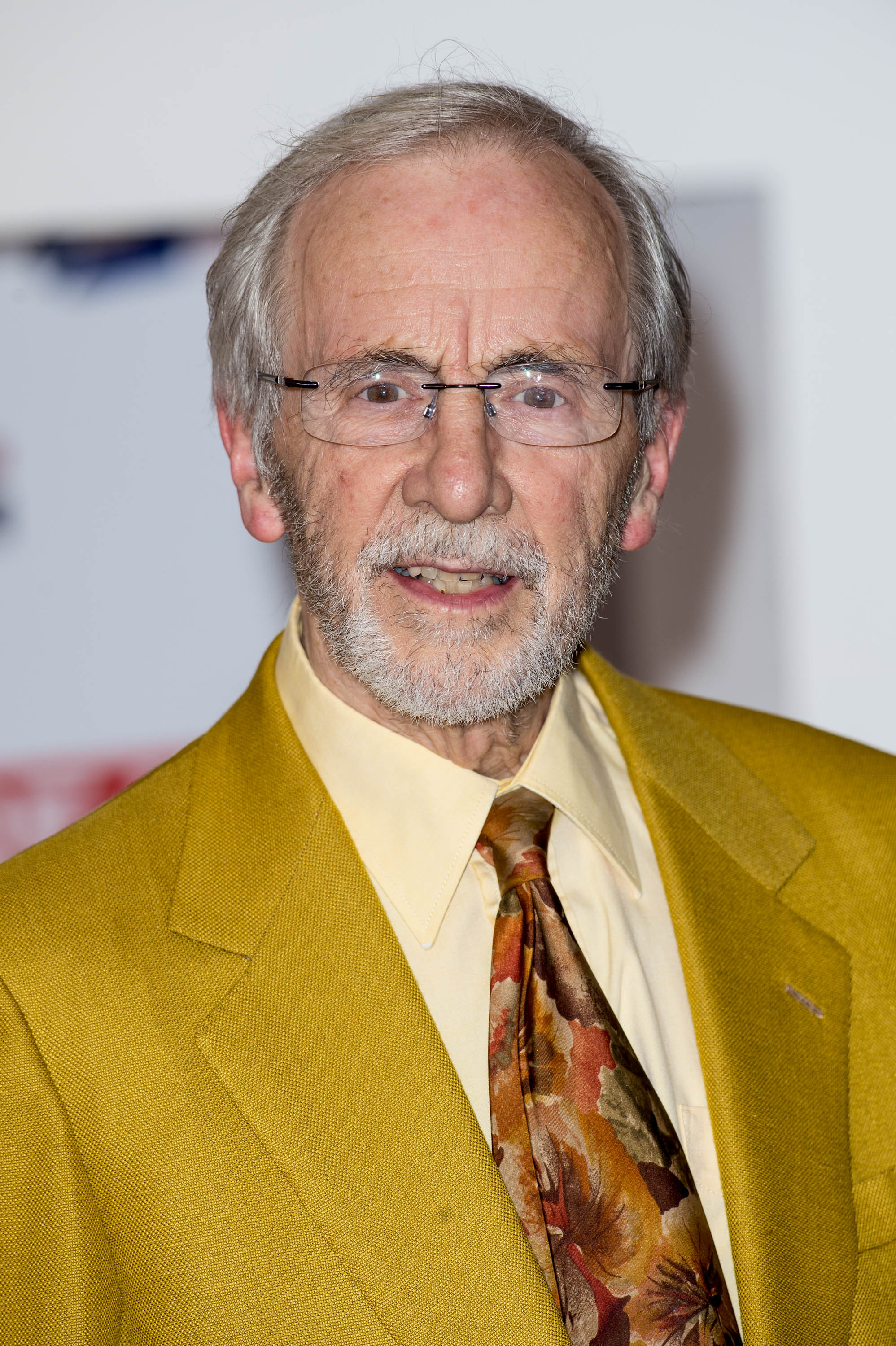 Fawlty-Towers-Actor-Andrew-Sachs-Dies-At-86