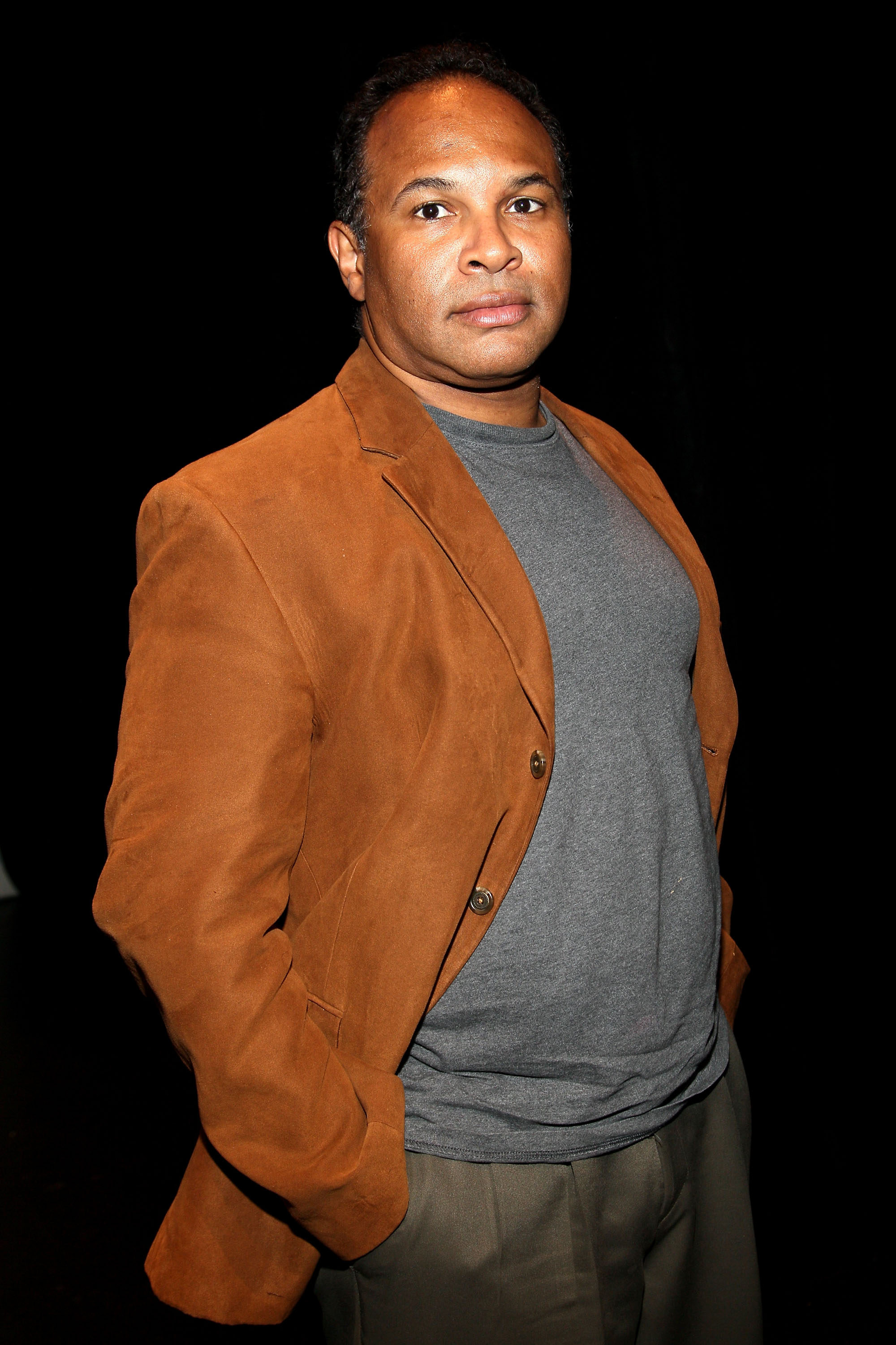 Geoffrey-Owens-Lands-Role-On-NCIS-New-Orleans-Following-Job-Shaming-Backlash