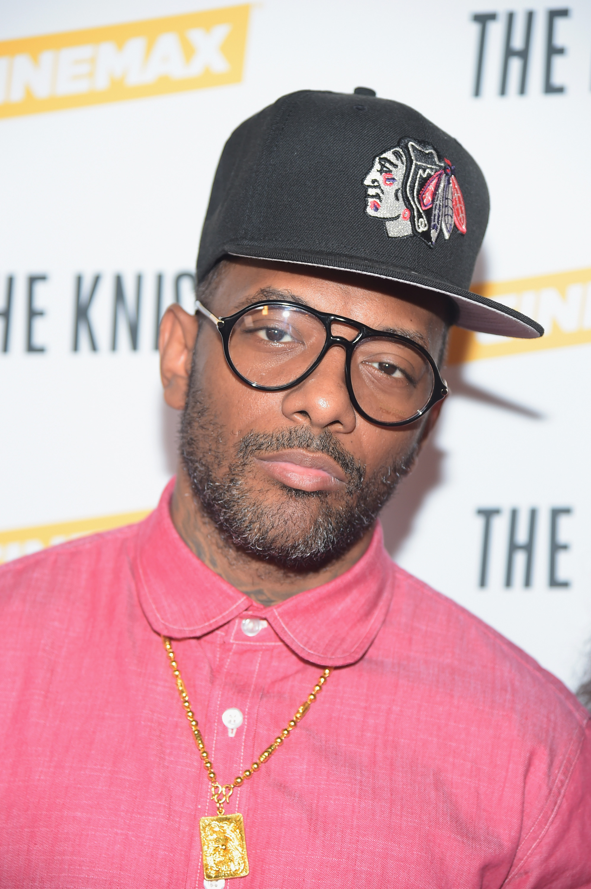 Prodigy-Of-Hip-Hop-Duo-Mobb-Deep-Dies-At-42