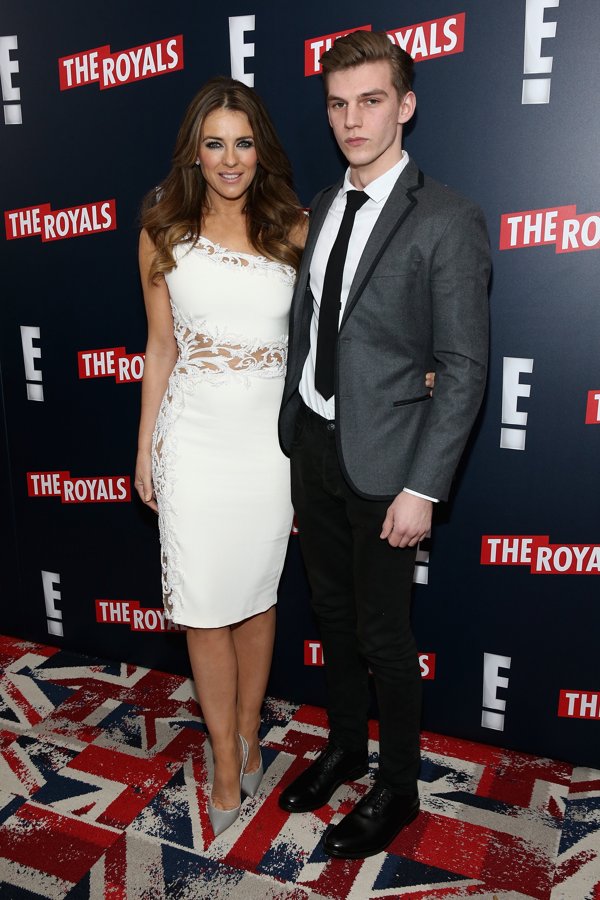 Elizabeth-Hurley-Reveals-Her-21-Year-Old-Nephew-Miles-Hurley-Was-Stabbed-Multiple-Times-In-A-Brutal-Attack