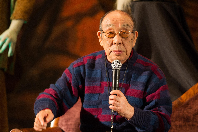 Haruo-Nakajima-Who-Played-The-Original-1954-Godzilla-Dies