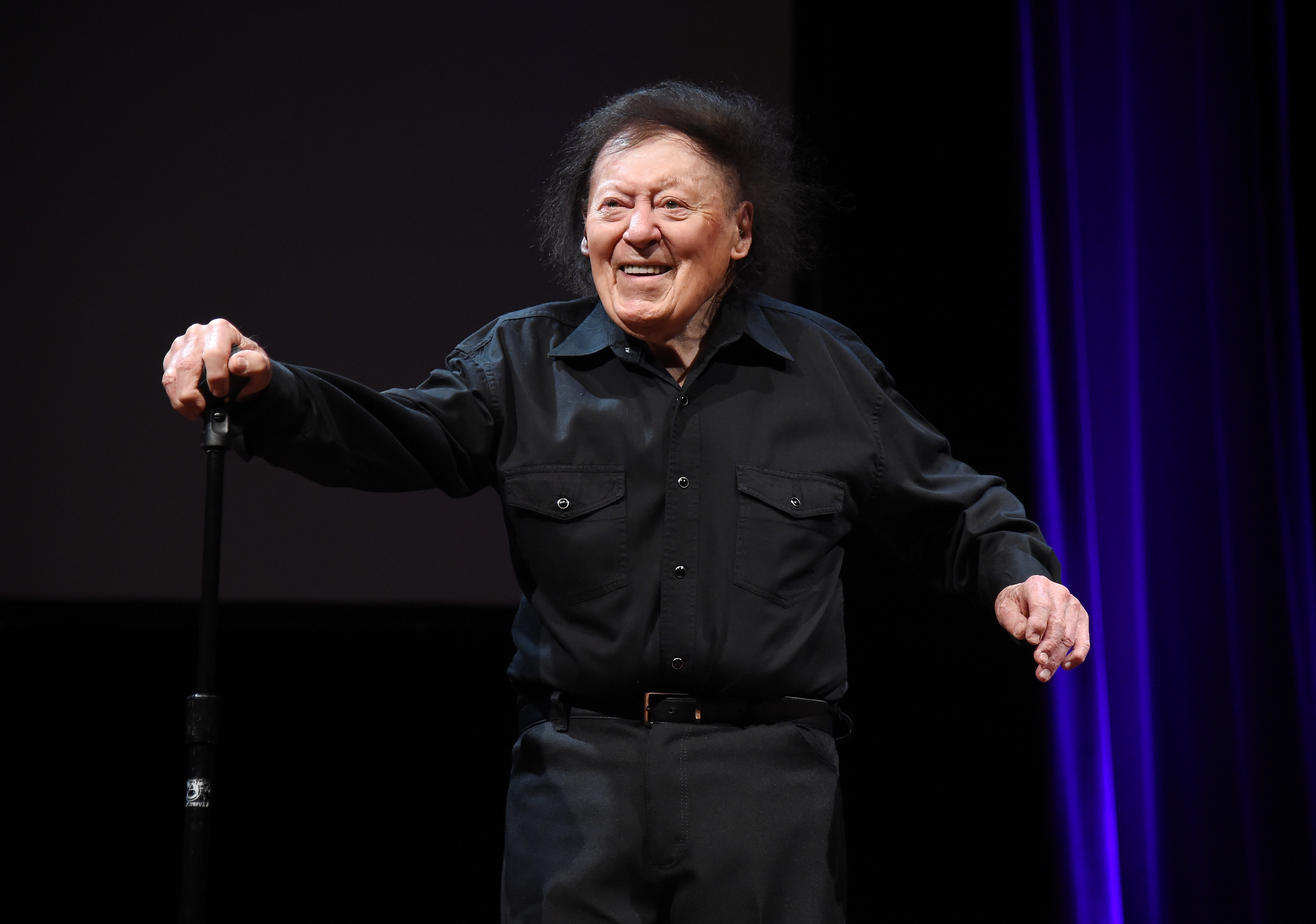 Comedian-Marty-Allen-Has-Died-In-Las-Vegas-At-Age-95
