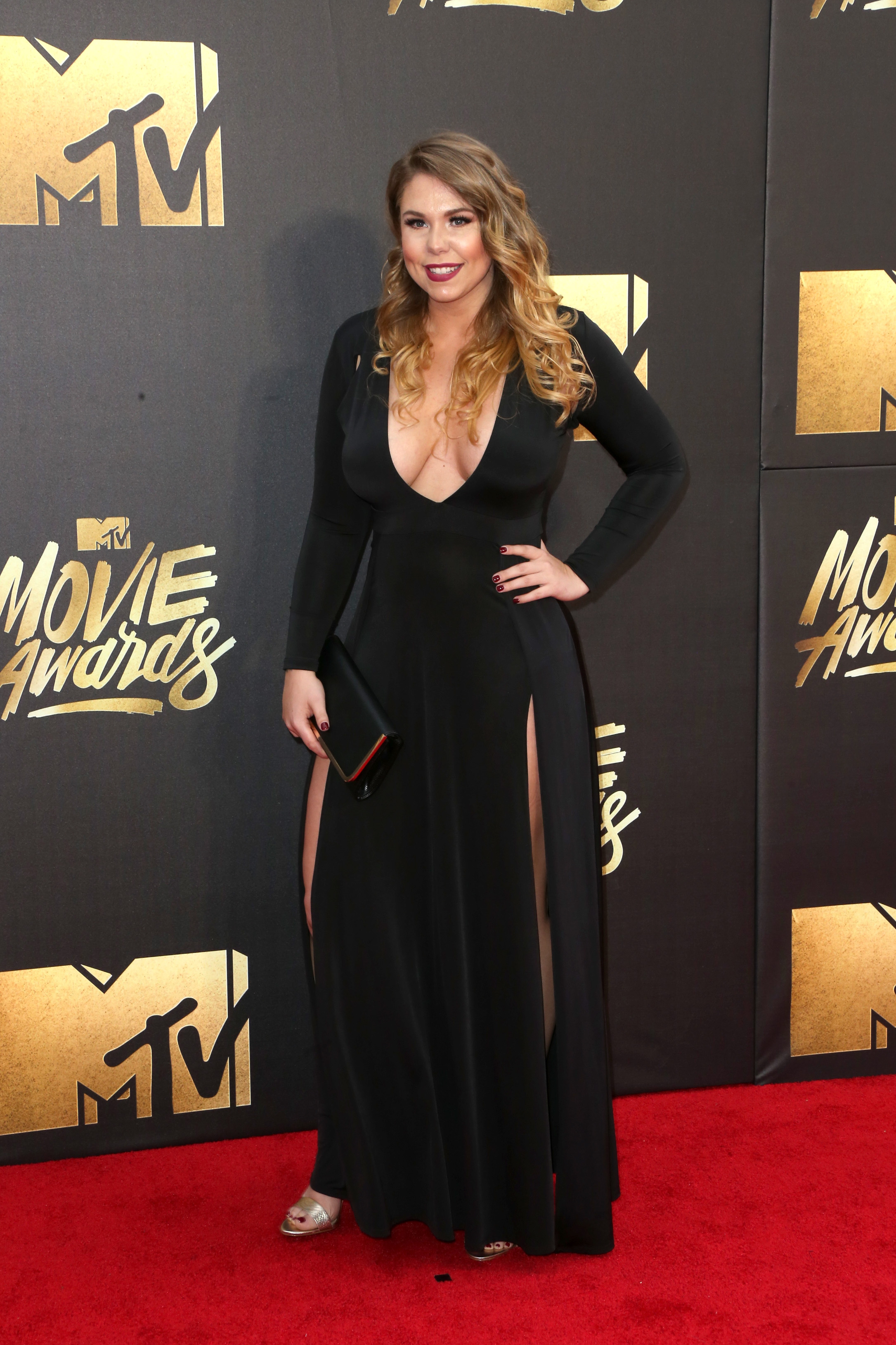 Teen-Mom-2s-Kailyn-Lowry-Reveals-Shes-Been-Looking-Into-Sperm-Banks-For-Baby-No.-4