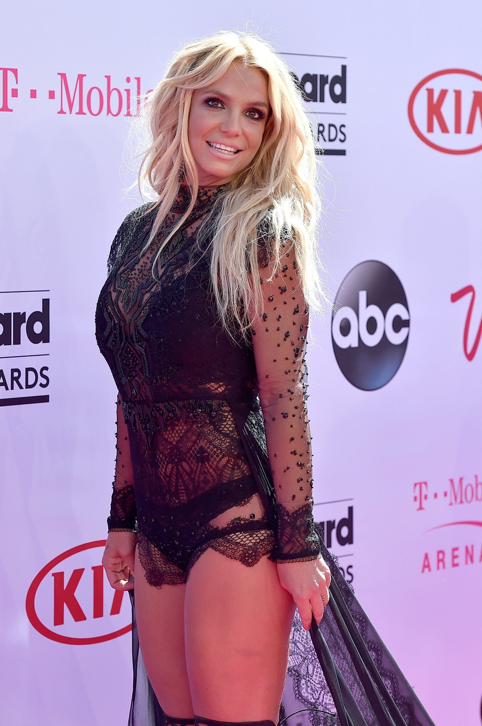 Rep-Britney-Spears-Not-Contributing-In-Any-Way-Shape-Or-Form-To-Lifetime-Biopic