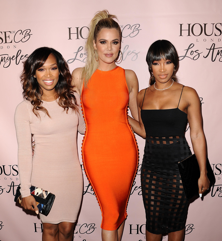 Khloe-Kardashians-Pal-Khadijah-Haqq-Throws-Subtle-Shade-Toward-Tristan-Thompson