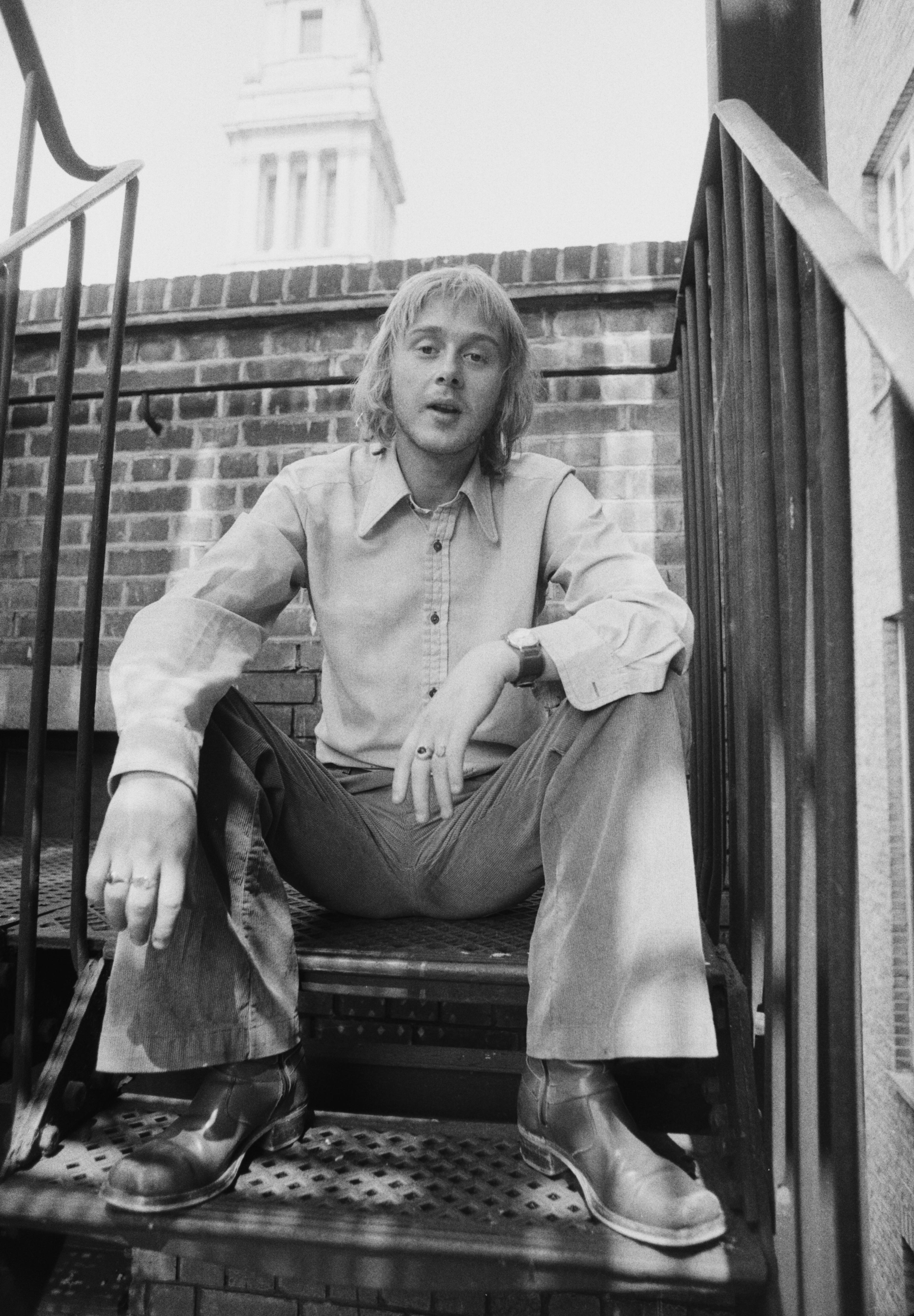Former-Fleetwood-Mac-Guitarist-Danny-Kirwan-Dies-At-Age-68