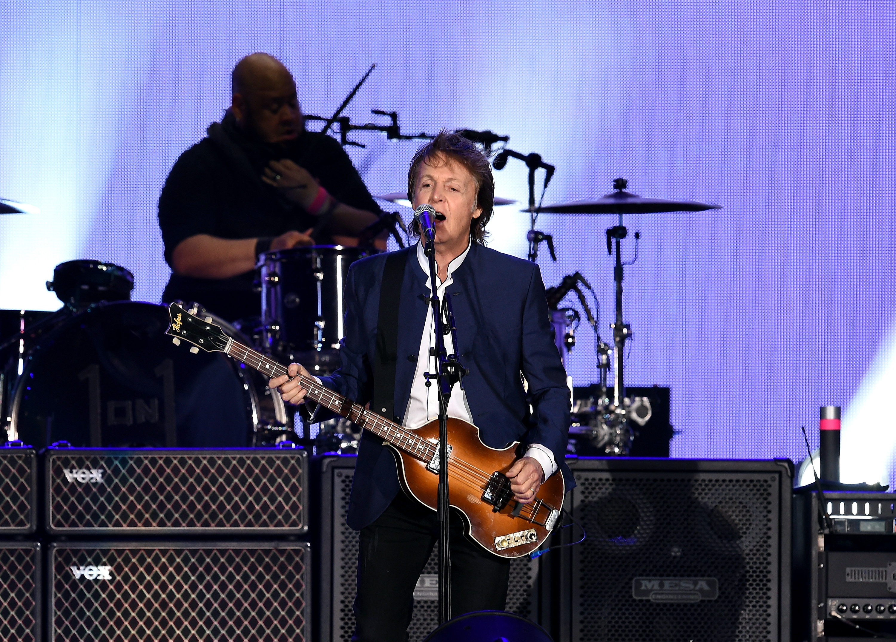 Paul-McCartney-Files-Lawsuit-Against-SonyATV-Over-Copyright
