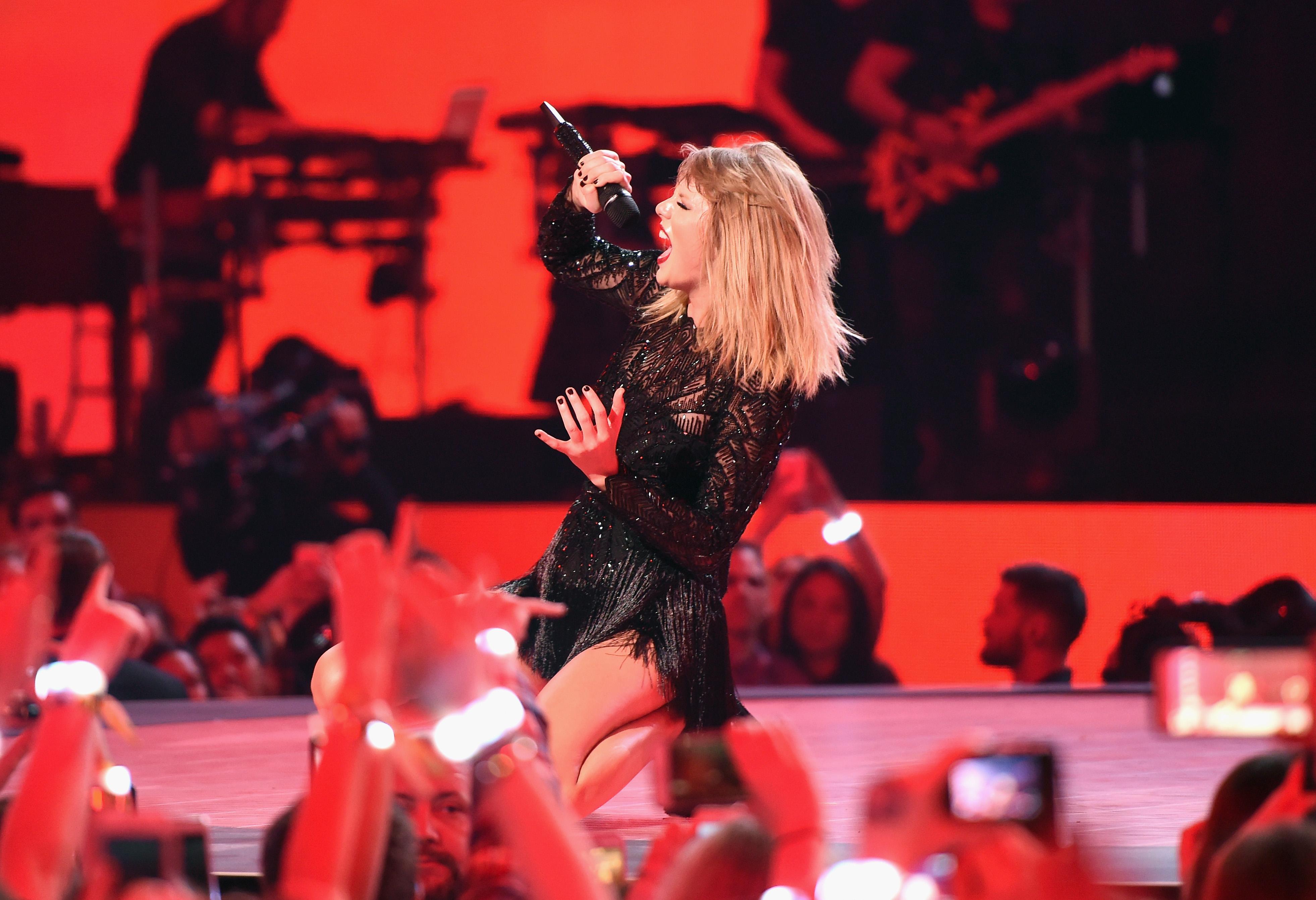 Taylor-Swifts-Music-Returning-To-Spotify-Pandora