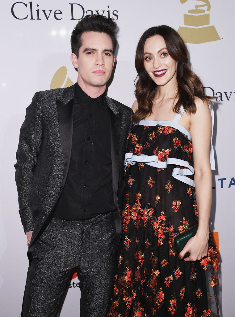 Panic-At-The-Disco-Frontman-Brendon-Urie-Comes-Out-As-Pansexual