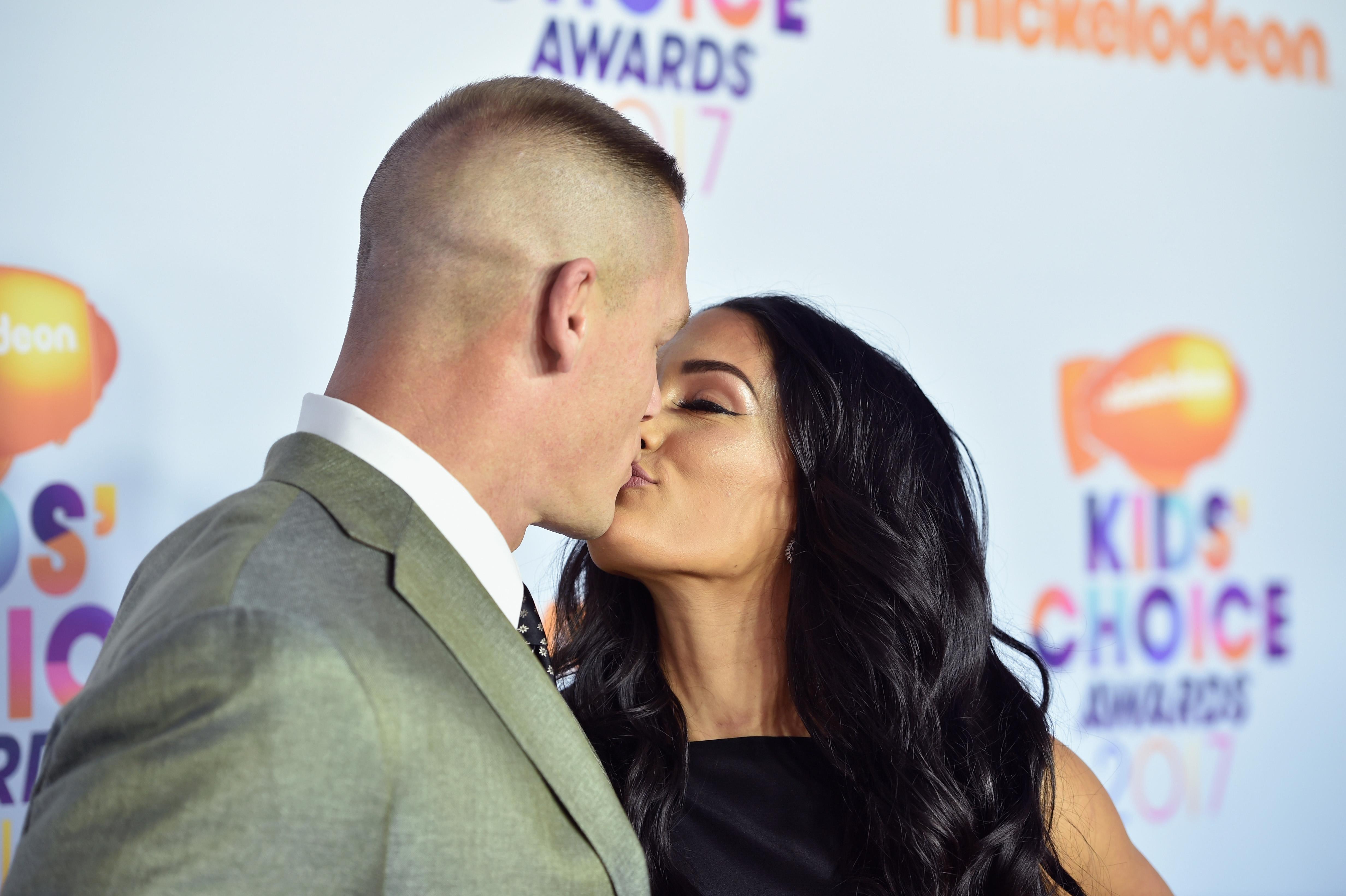 John-Cena-His-Secret-Proposal