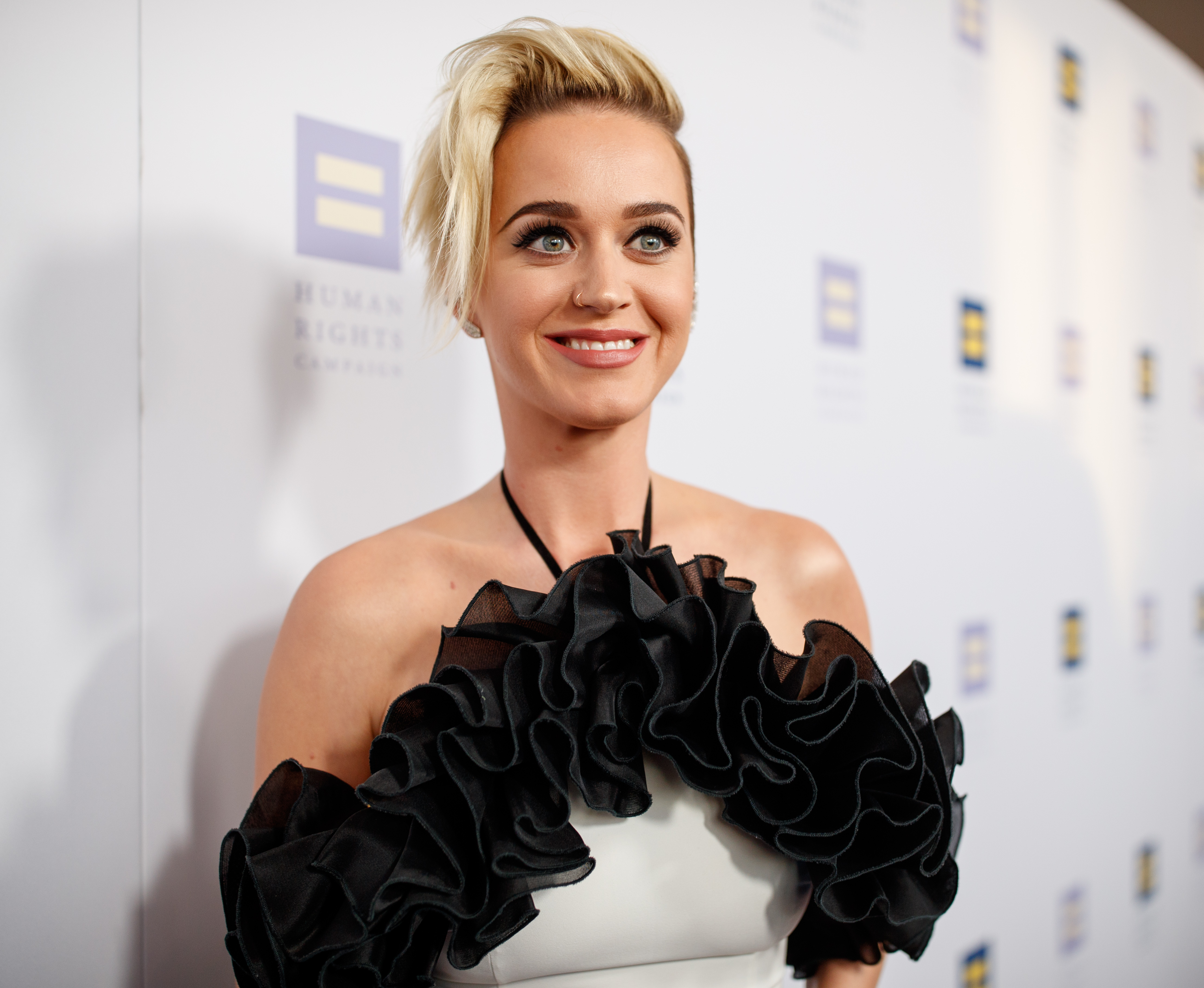 Commit error. katy perry hot sexy think