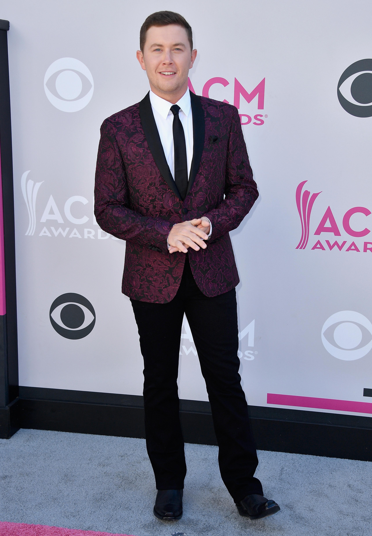 American-Idol-Winner-Scotty-McCreery-Talks-Losing-His-Record-Deal