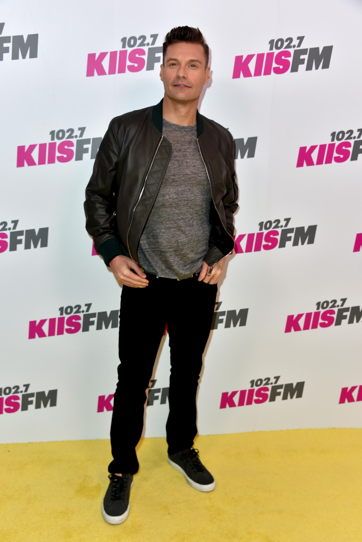 Ryan-Seacrest-Back-As-Host-Of-American-Idol-When-It-Returns-On-ABC