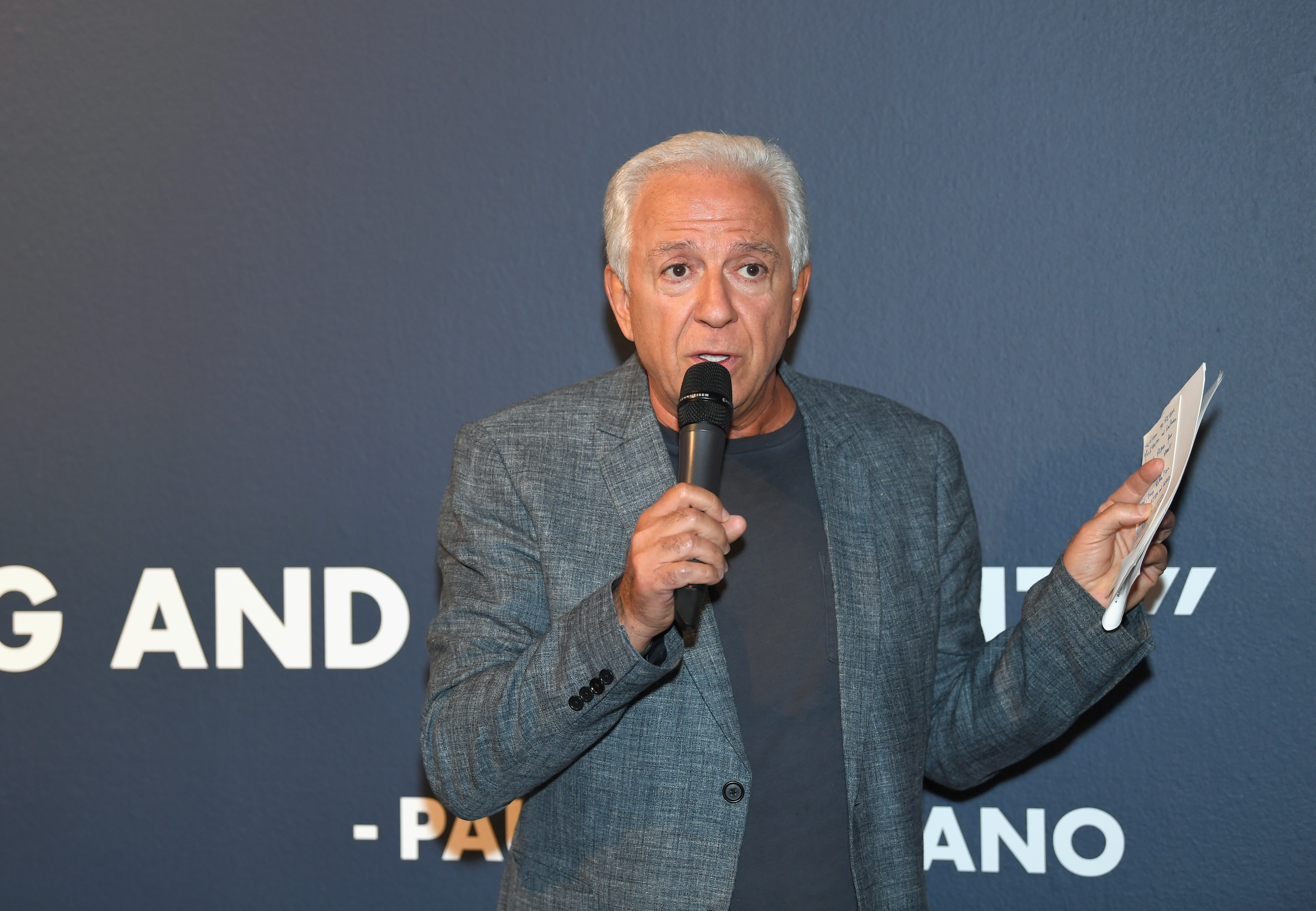 Guess-Inc.-Co-Founder-Paul-Marciano-Is-Stepping-Down-Following-Sexual-Misconduct-Allegations