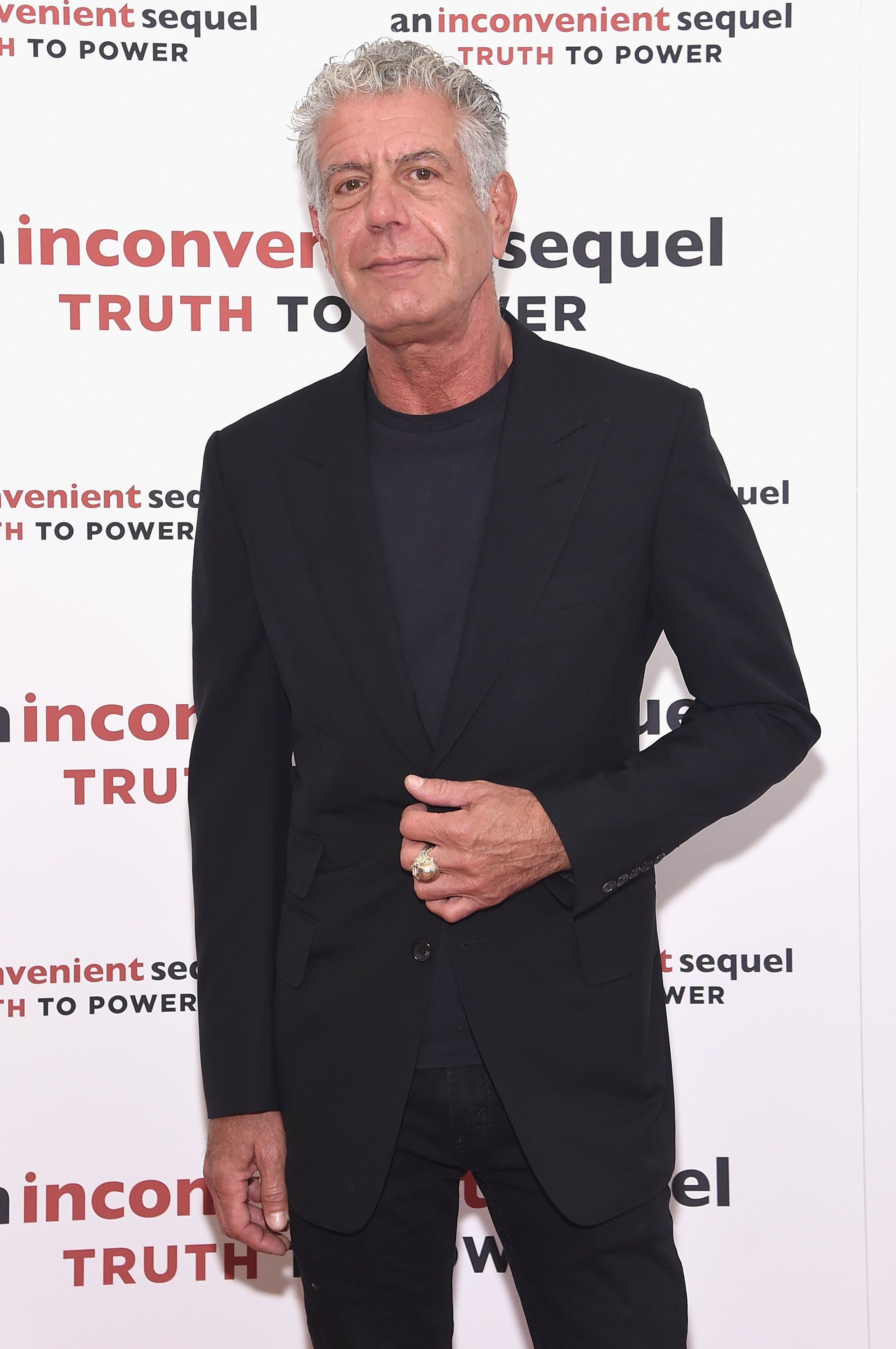 Anthony-Bourdain-Found-Dead-At-Age-61-In-France