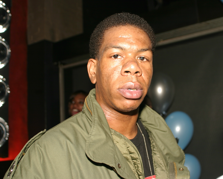 Flava-in-Ya-Ear-Rapper-Craig-Mack-Dies-At-46-Years-Old