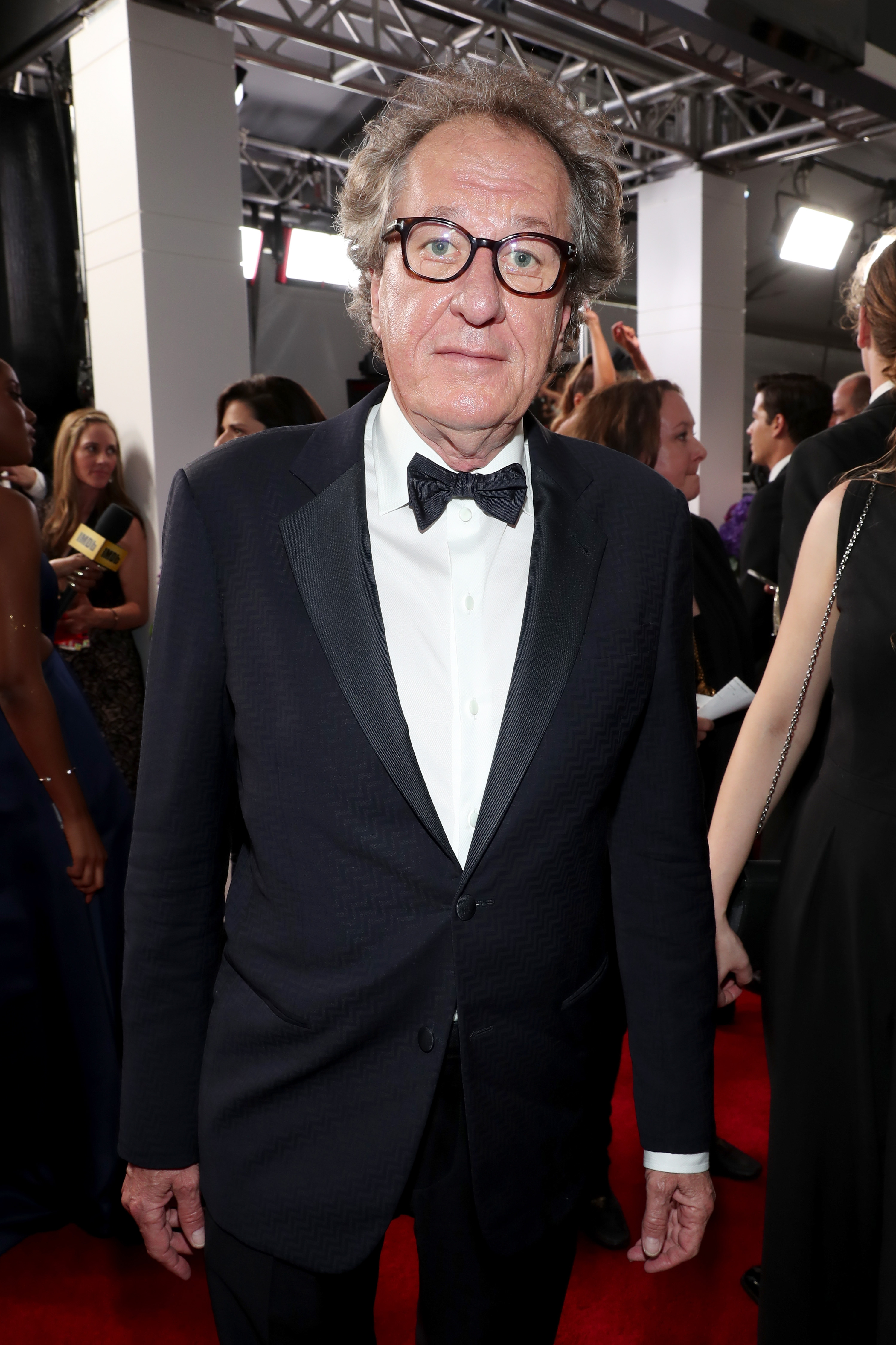 Geoffrey-Rush-Virtually-Housebound-According-To-His-Lawyer-Following-Accusations-Made-By-An-Australian-Newspaper