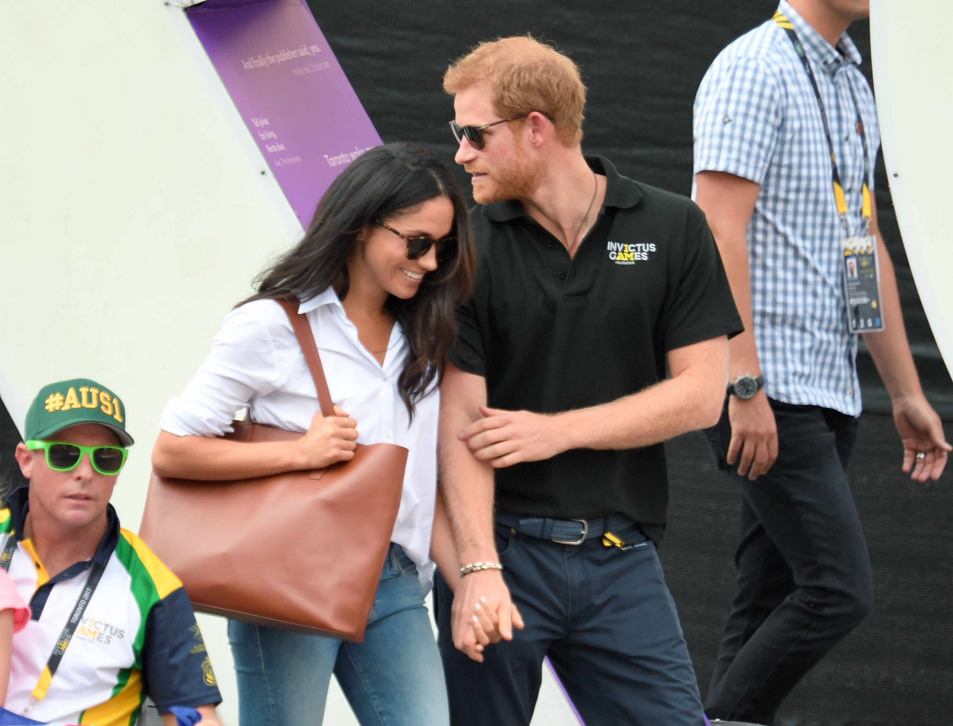 Timeline-Prince-Harry-Meghan-Markles-Romance-To-Royal-Wedding