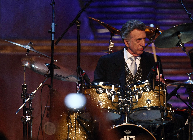 Elvis-Presleys-Drummer-D.J.-Fontana-Is-Dead-At-87