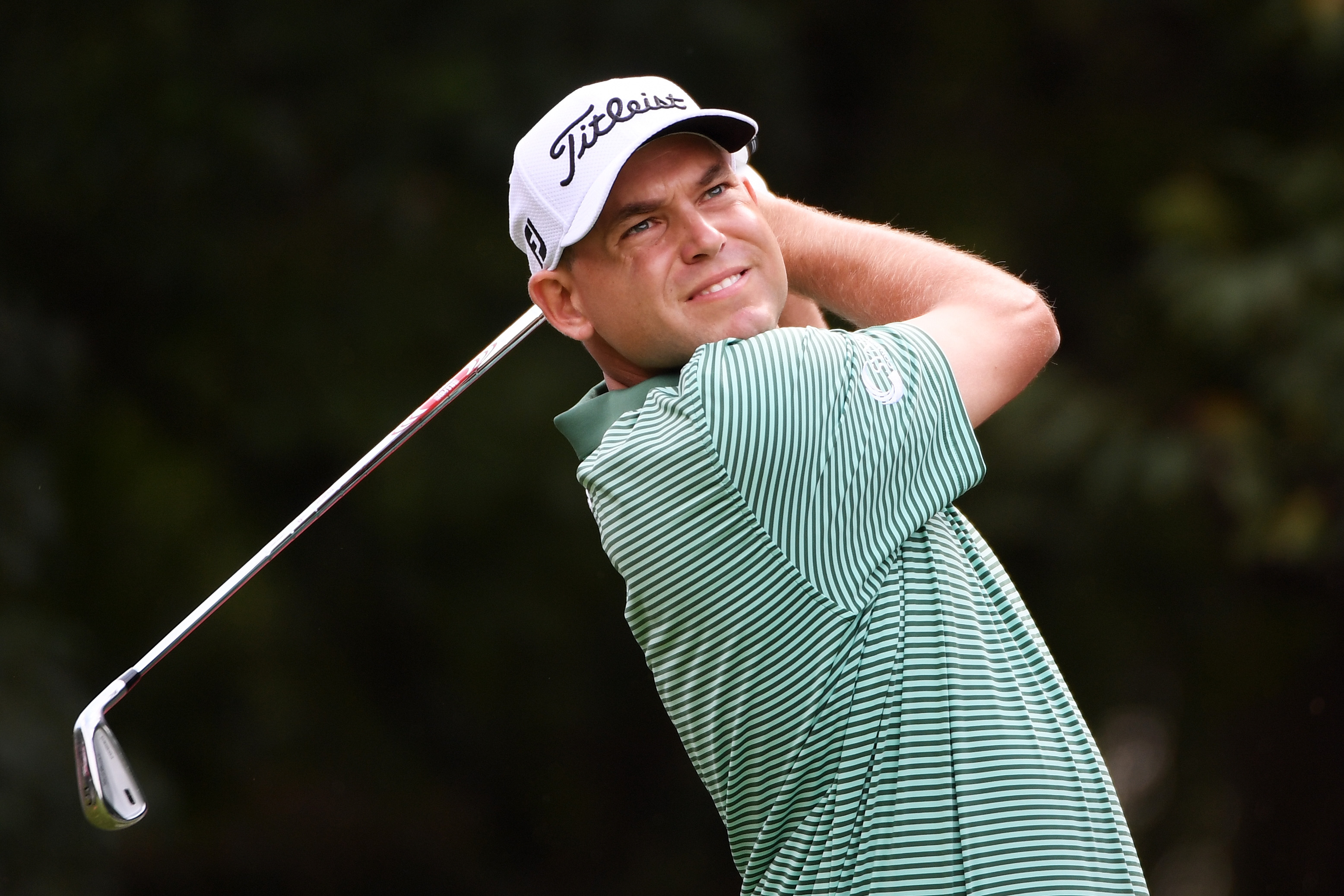 Golfer-Bill-Haas-Involved-In-Car-Crash-That-Killed-The-Driver-He-Was-With-Clipped-Actor-Luke-Wilsons-Car