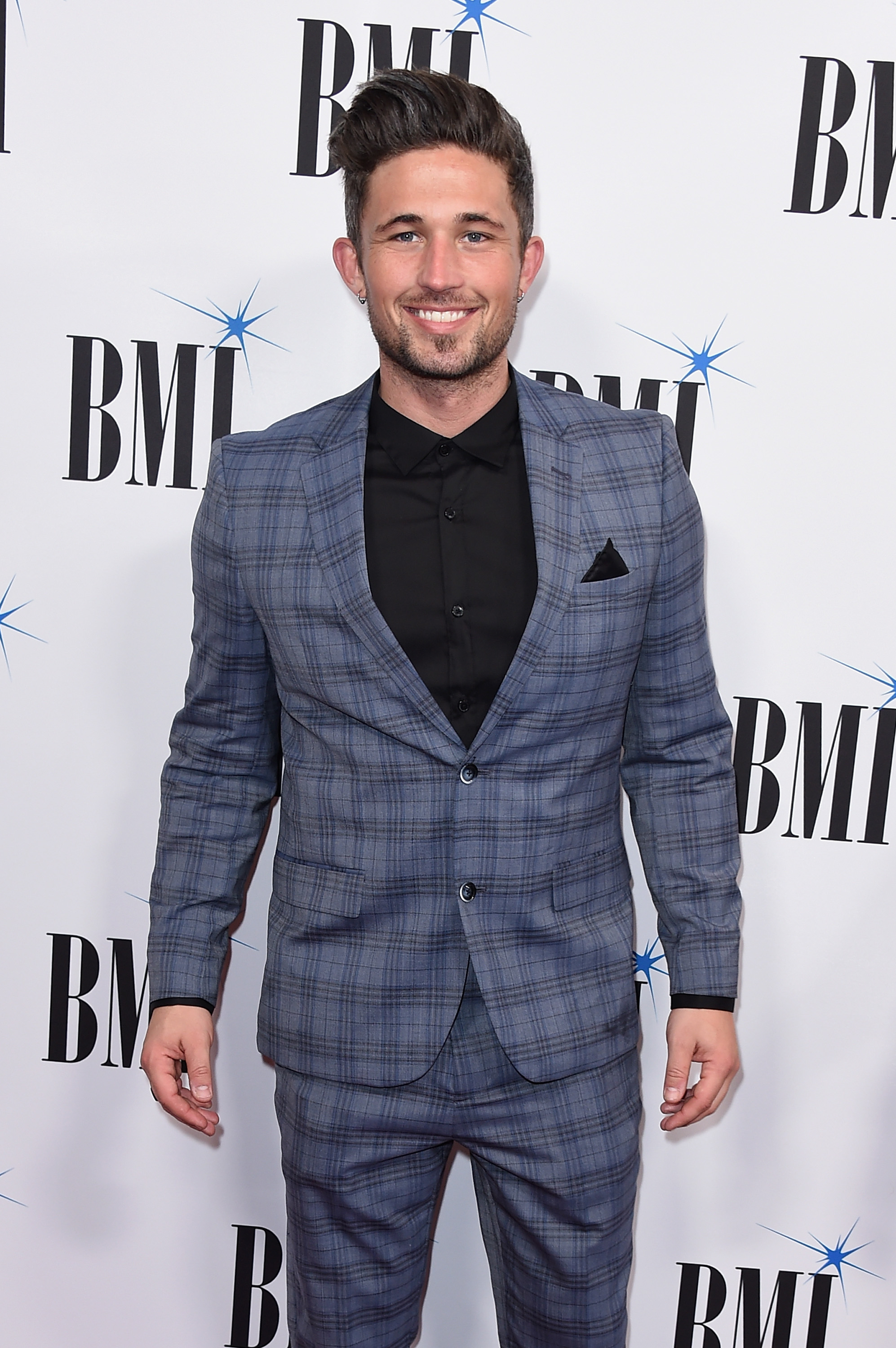 Michael Ray Arrested on DUI And Drug Charges In Florida | Access