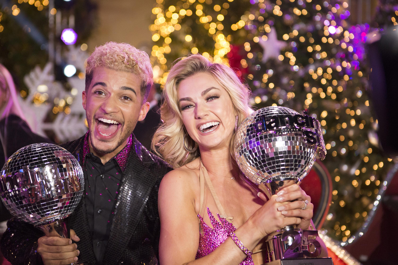 Jordan-Fisher-Crowned-Dancing-with-the-Stars-Alongside-Partner-Lindsay-Arnold