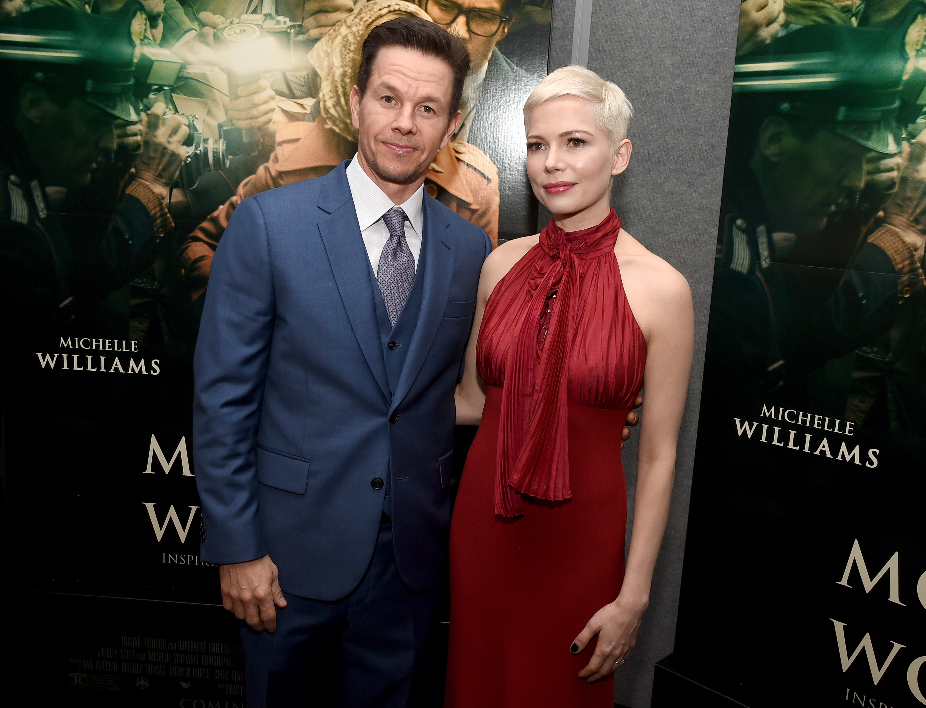 Michelle-Williams-Says-Co-Star-Mark-Wahlbergs-Decision-To-Donate-1.5-Million-To-Times-Up-Isnt-About-Her