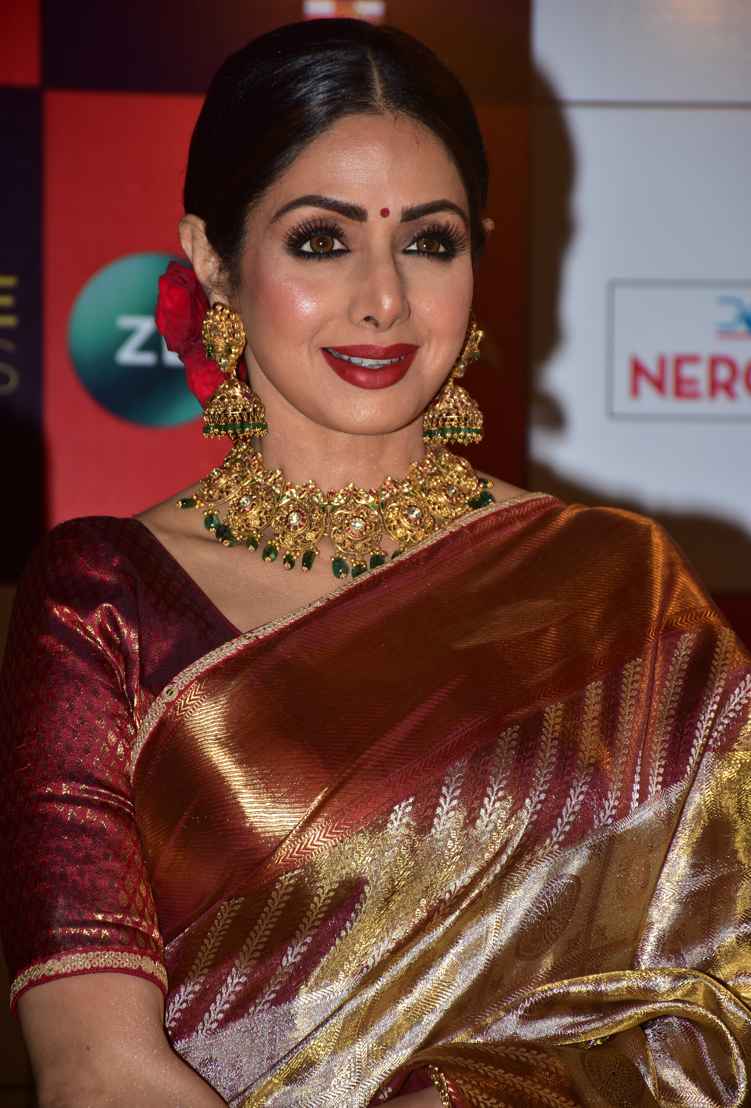 Sridevi-Drowned-In-A-Hotel-Bathtub-After-Losing-Consciousness-Officials-Say