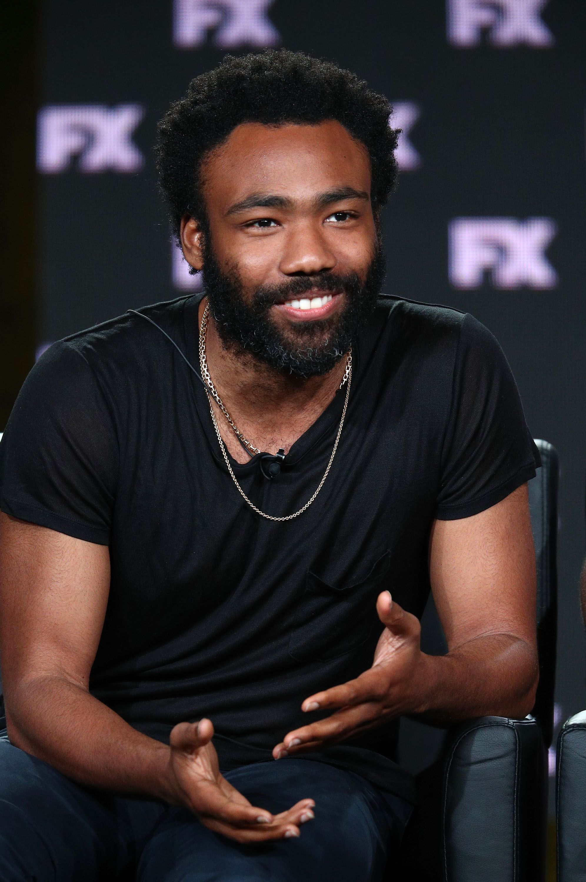 Donald-Glover-On-Playing-Lando-Calrissian-In-Solo-A-Star-Wars-Story