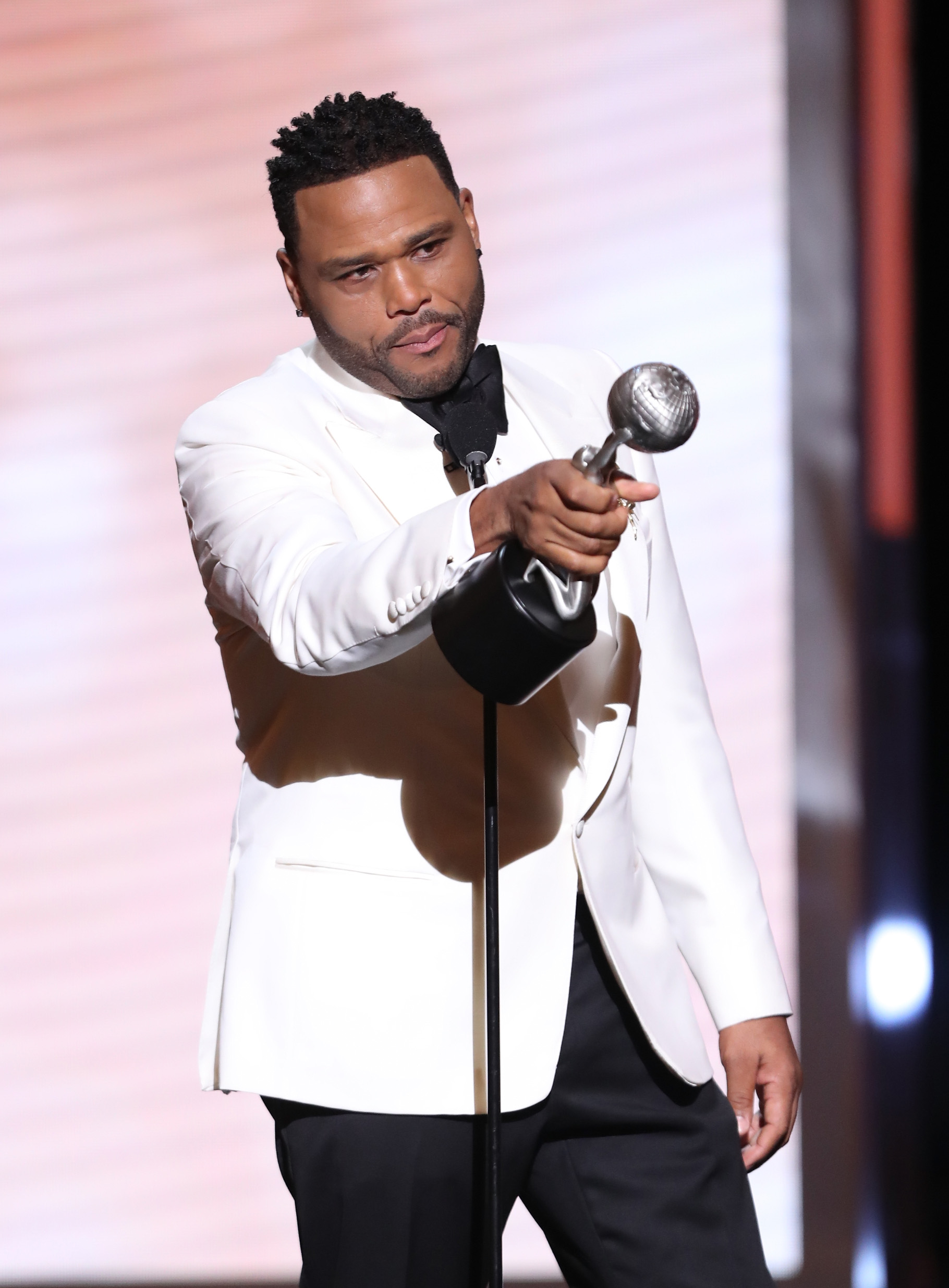 49th-NAACP-Image-Awards-Complete-List-Of-Winners