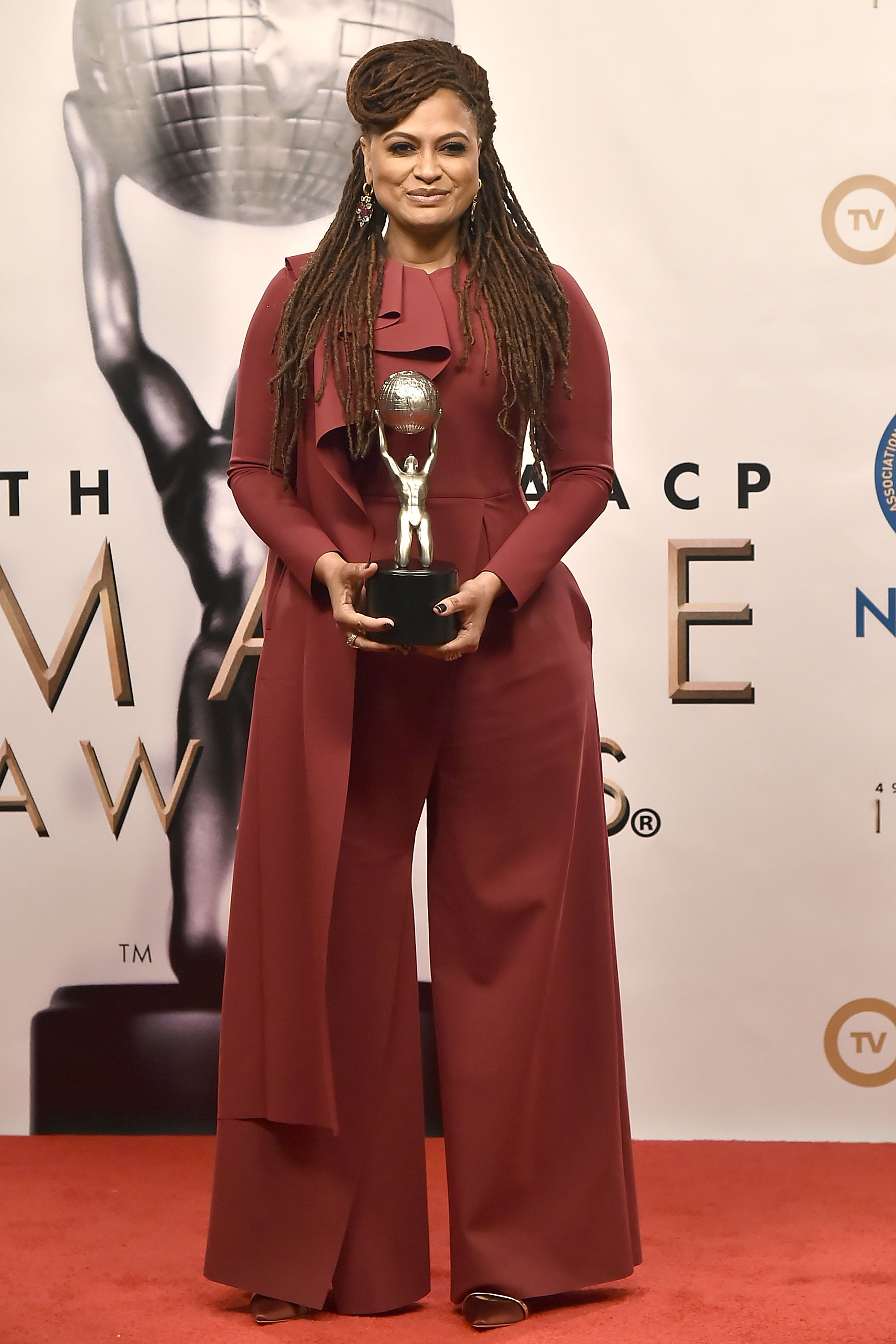 49th-NAACP-Image-Awards-All-The-Moments-You-May-Have-Missed