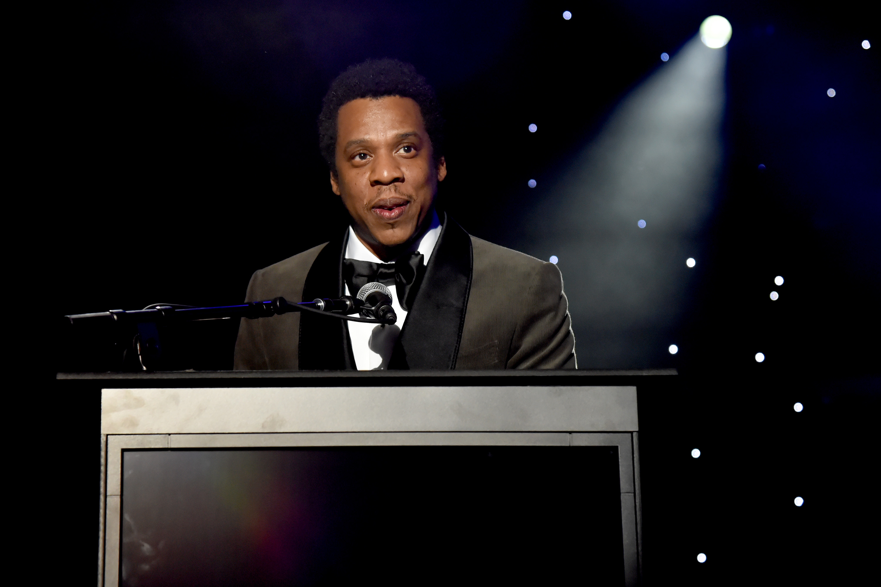 Jay-Z-Opens-Up-About-Why-He-Boycotted-The-Grammys-In-1999