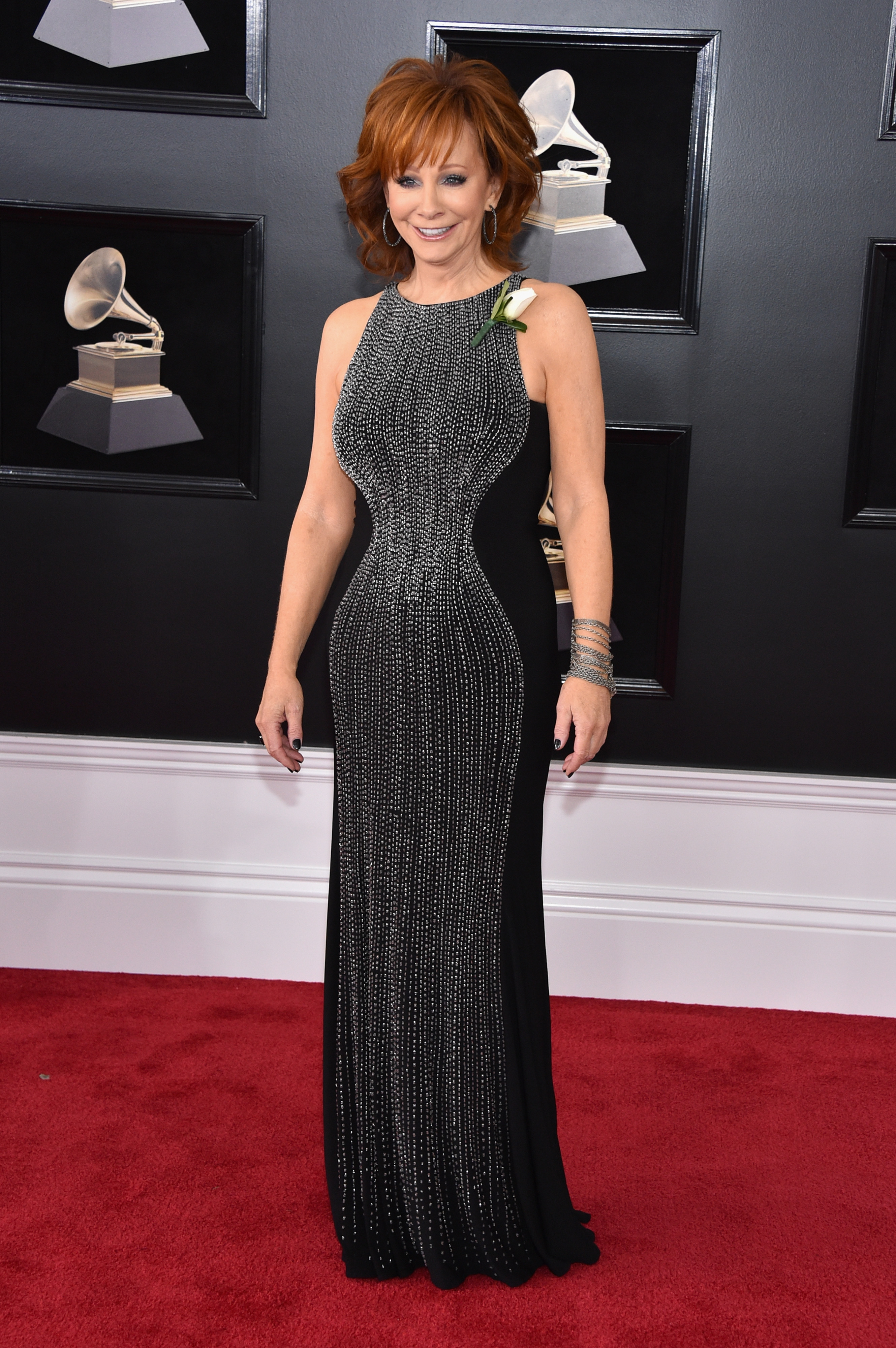 Reba-McEntire-Will-Host-The-2018-ACM-Awards-For-15th-Time