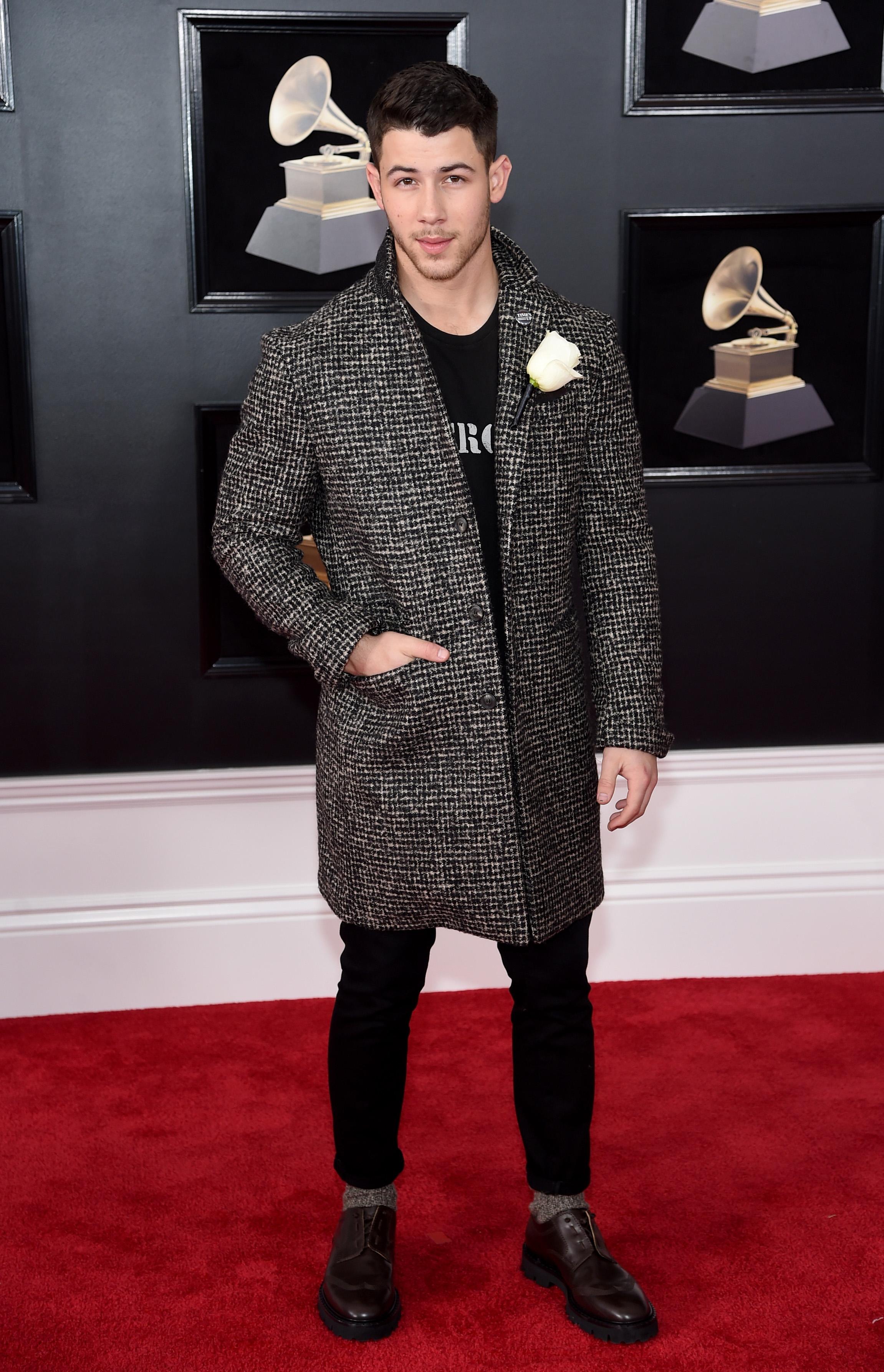 Nick-Jonas-Says-Theres-No-Jonas-Brothers-Band-Reunion-Planned