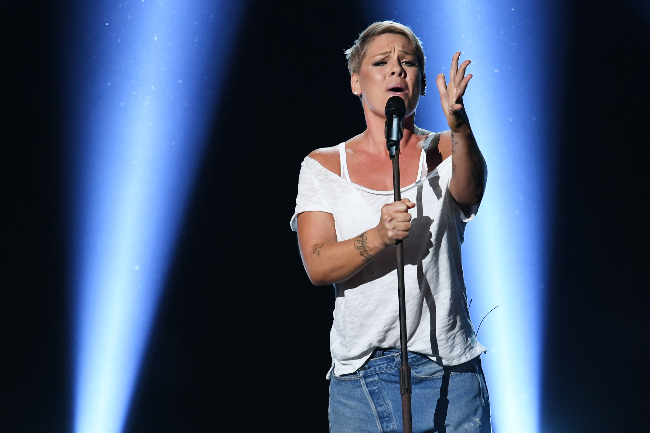 Pink-Drops-New-Music-Video-For-Wild-Hearts-Cant-Be-Broken-Featuring-Her-Daughter-Willow