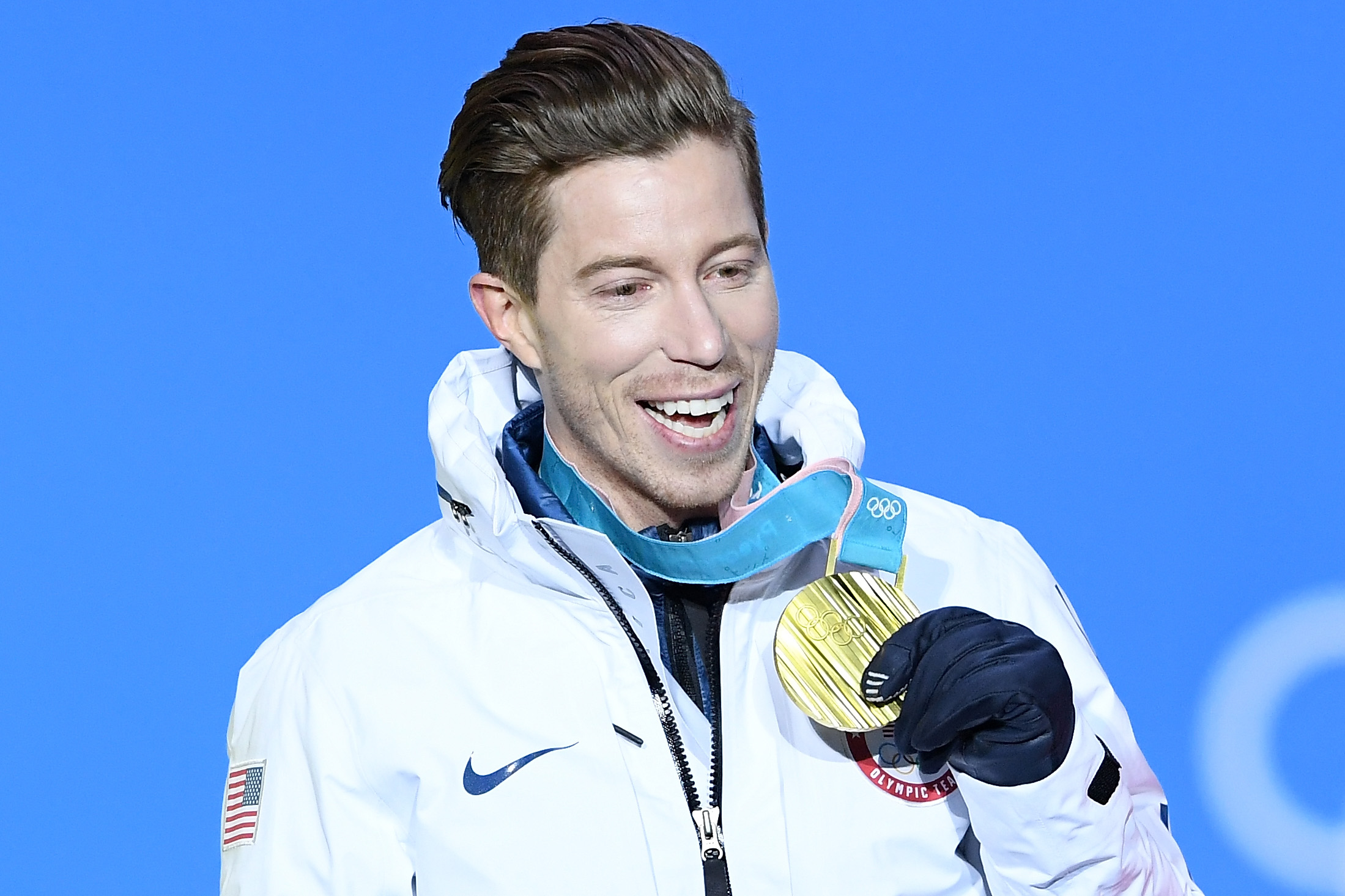 Shaun-White-Regrets-His-Past-Behavior-Apologizes-For-Brushing-Off-Sexual-Harassment-Allegations-As-Gossip