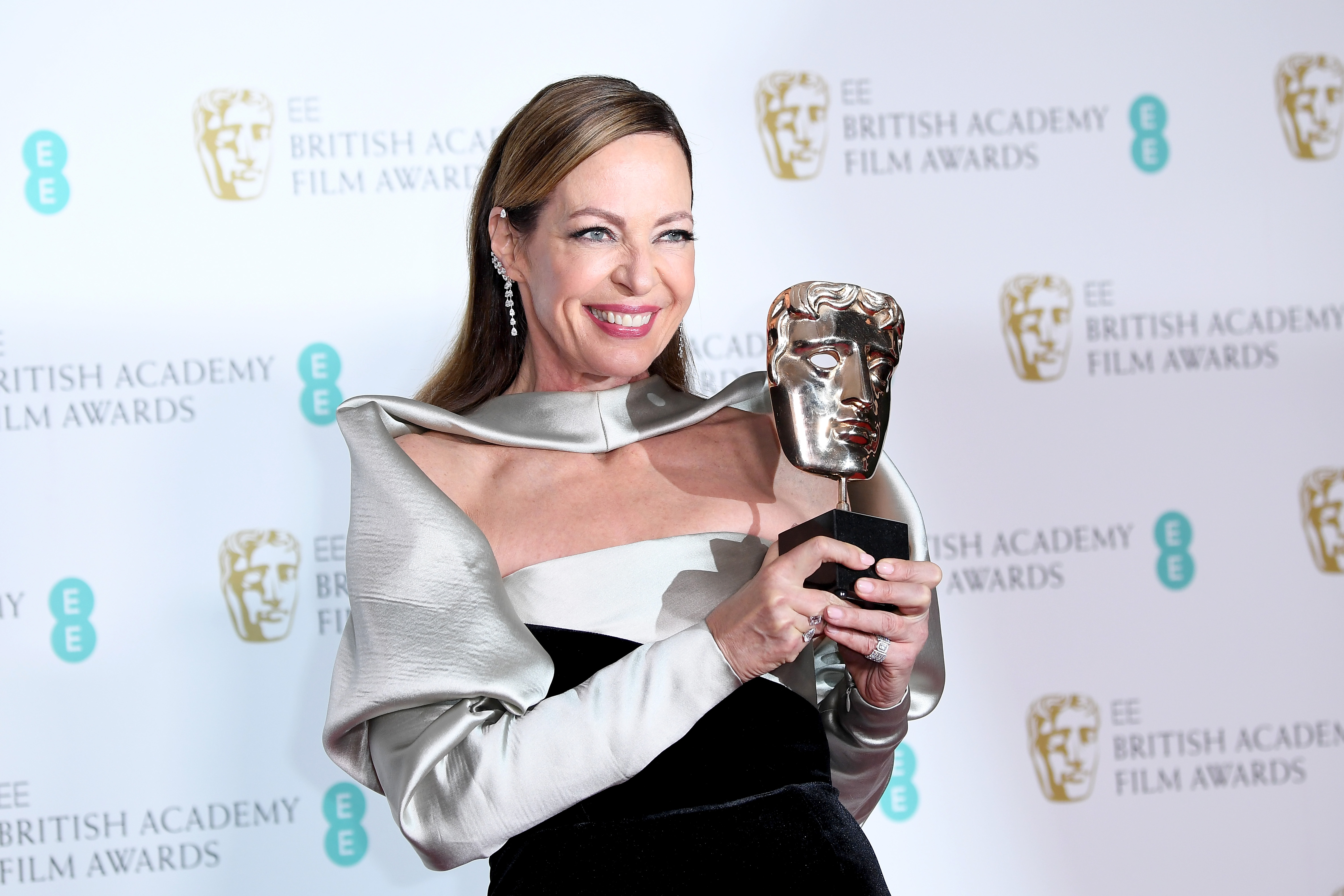 Allison-Janneys-Performance-In-I-Tonya-Earned-Her-A-Best-Supporting-Actress-BAFTA-Award