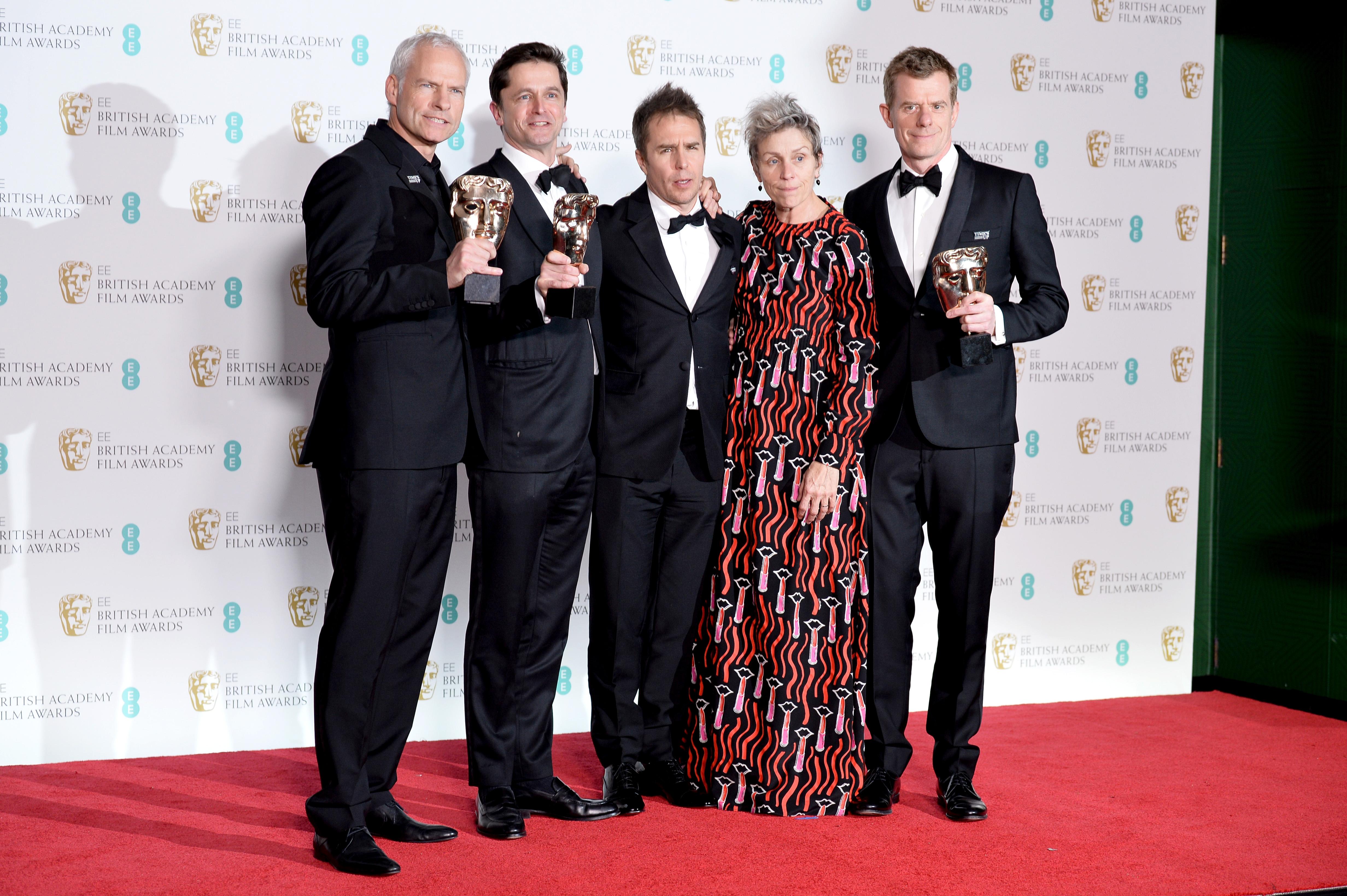 Frances-McDormand-Wins-Best-Actress-Award-At-The-2018-BAFTAs