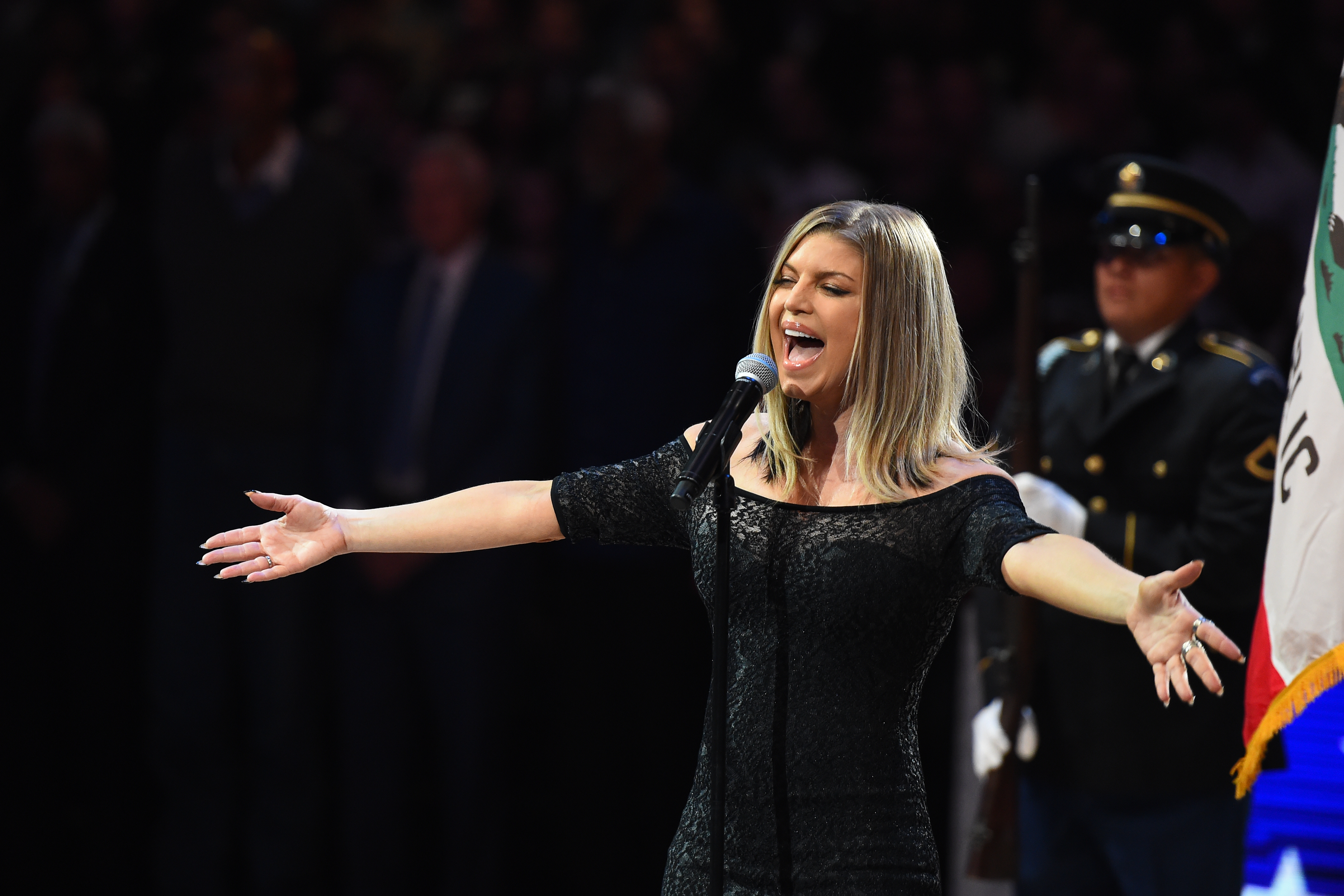 Fergie-Speaks-Out-Following-Her-NBA-All-Star-Game-Performance-I-Honestly-Tried-My-Best