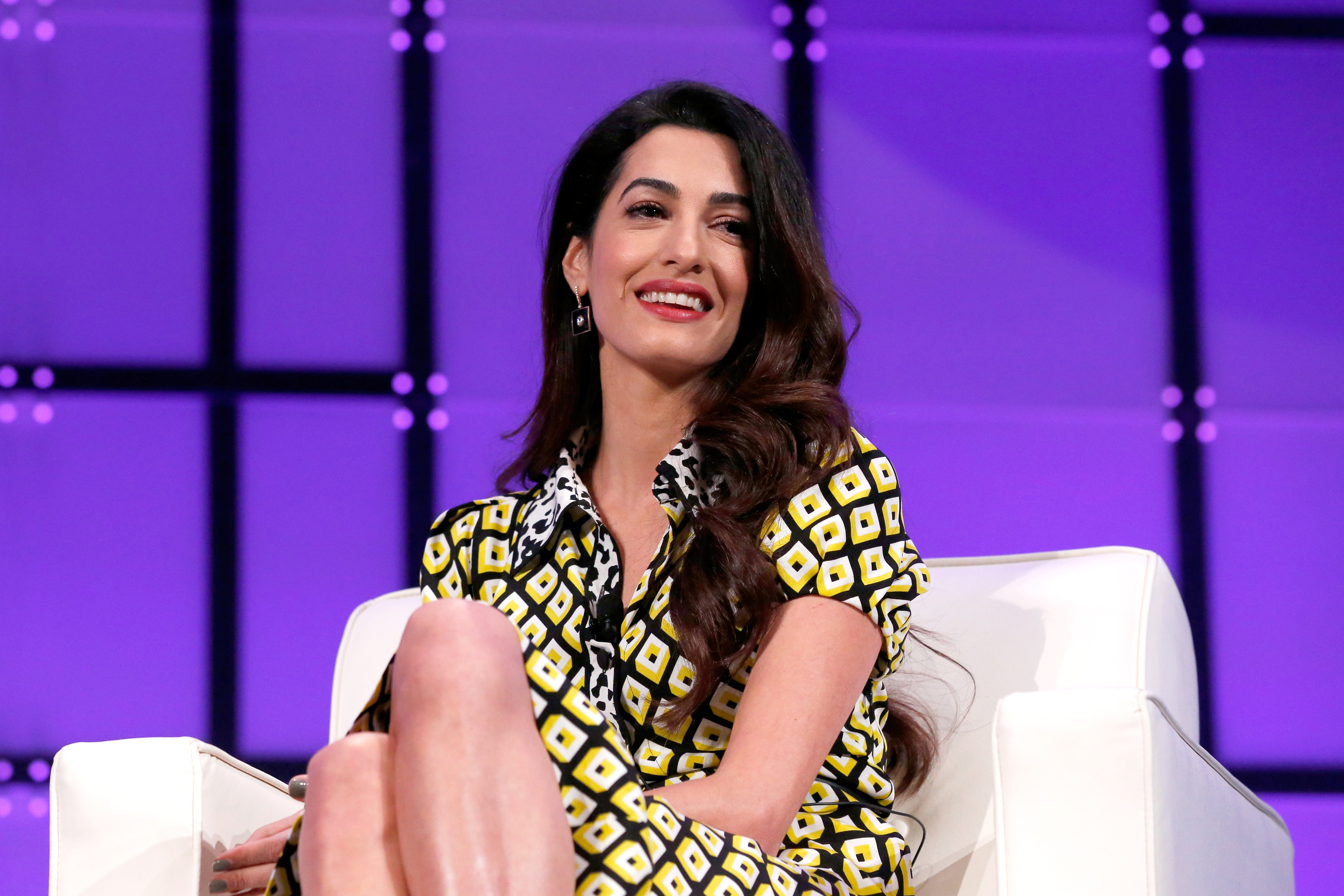 Amal-Clooney-Applauds-Parkland-Student-Survivors-For-Their-Bravery-In-Powerful-Talk