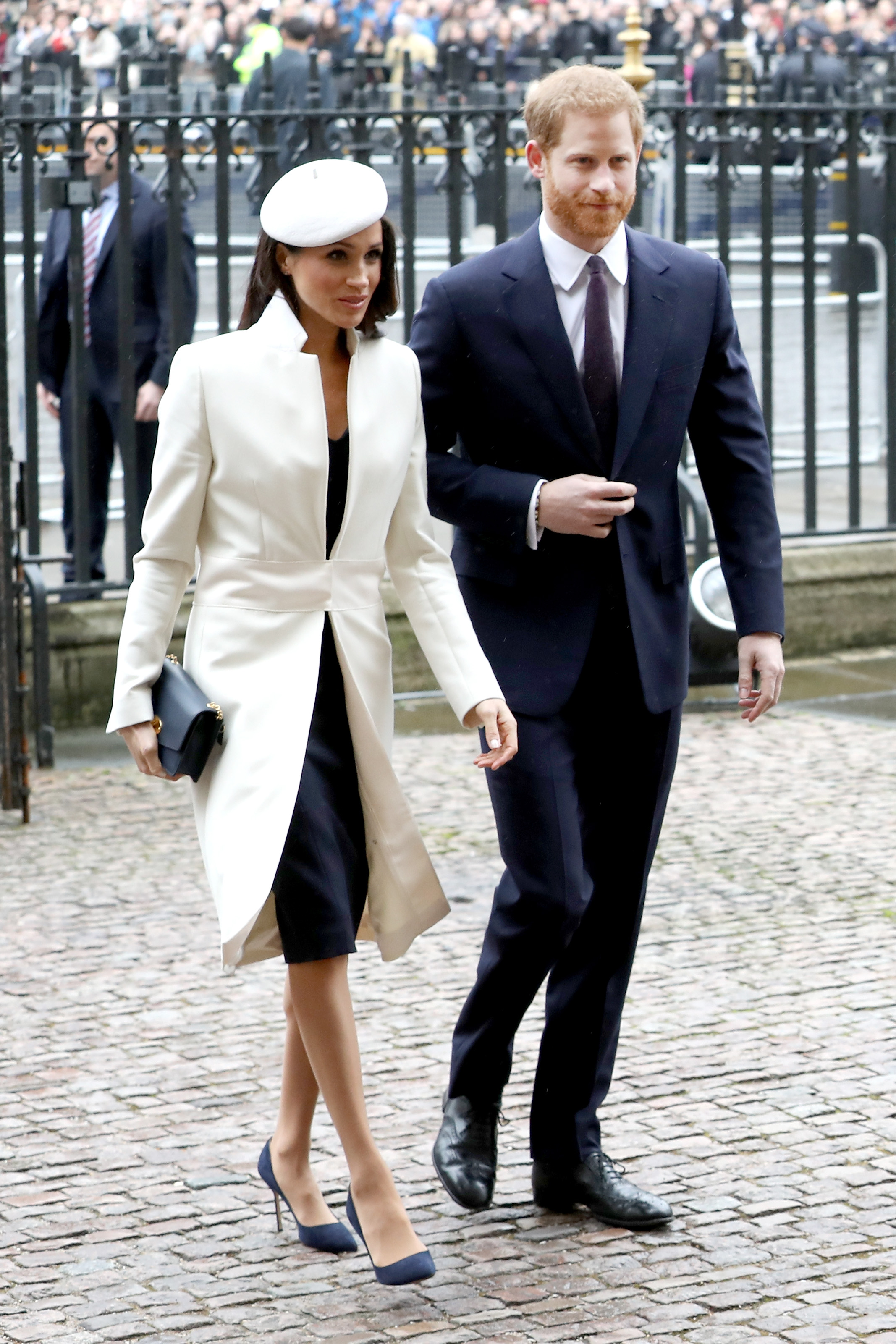 prince harry meghan markle s wedding invitations are stunning their guest list is officially set access https www accessonline com articles prince harry meghan markles wedding invitations are stunning their guest list officially set