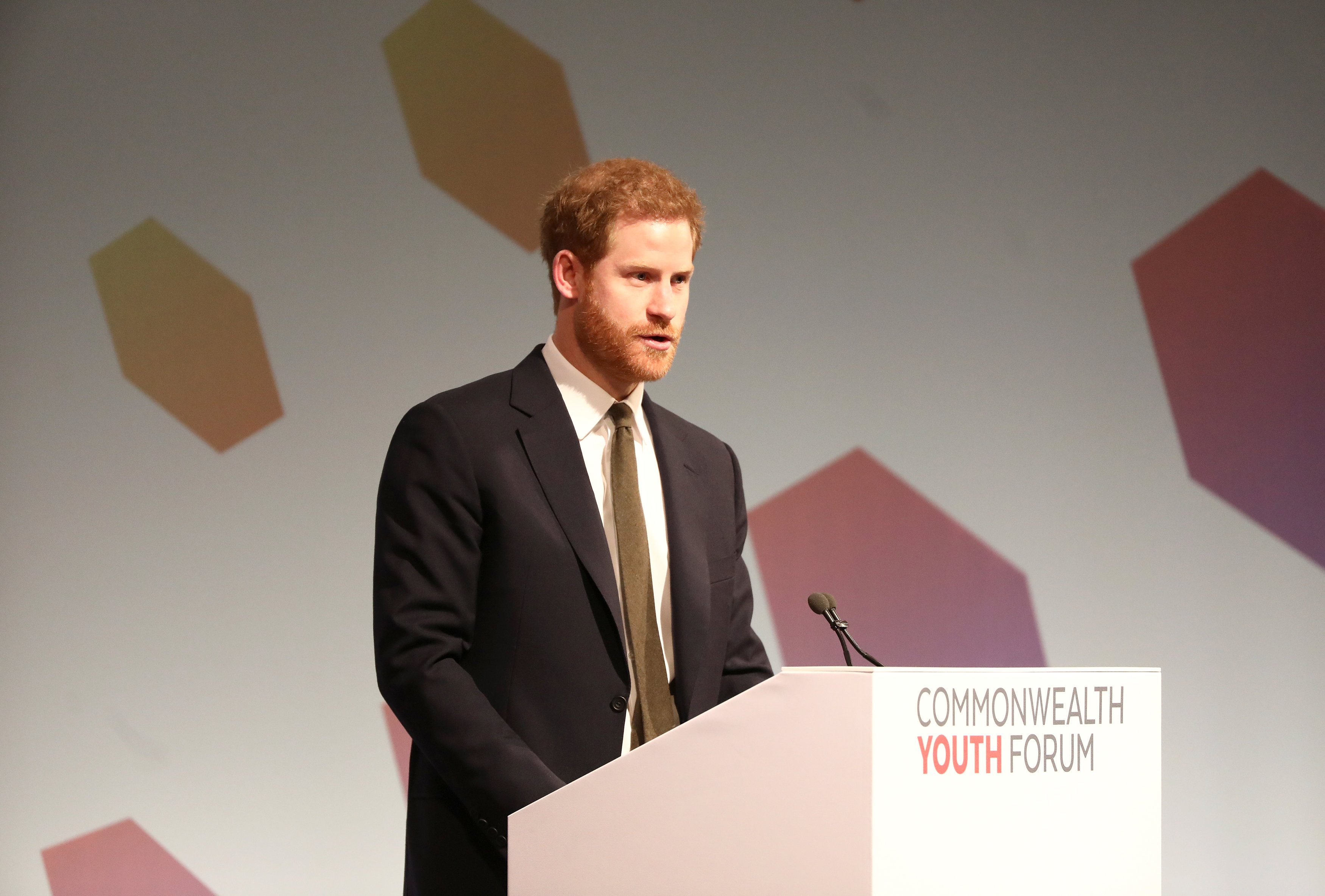 Prince-Harry-Gives-Shout-Out-To-Meghan-Markle-At-Forum-Speech-Im-Grateful-To-The-Woman-Im-About-To-Marry
