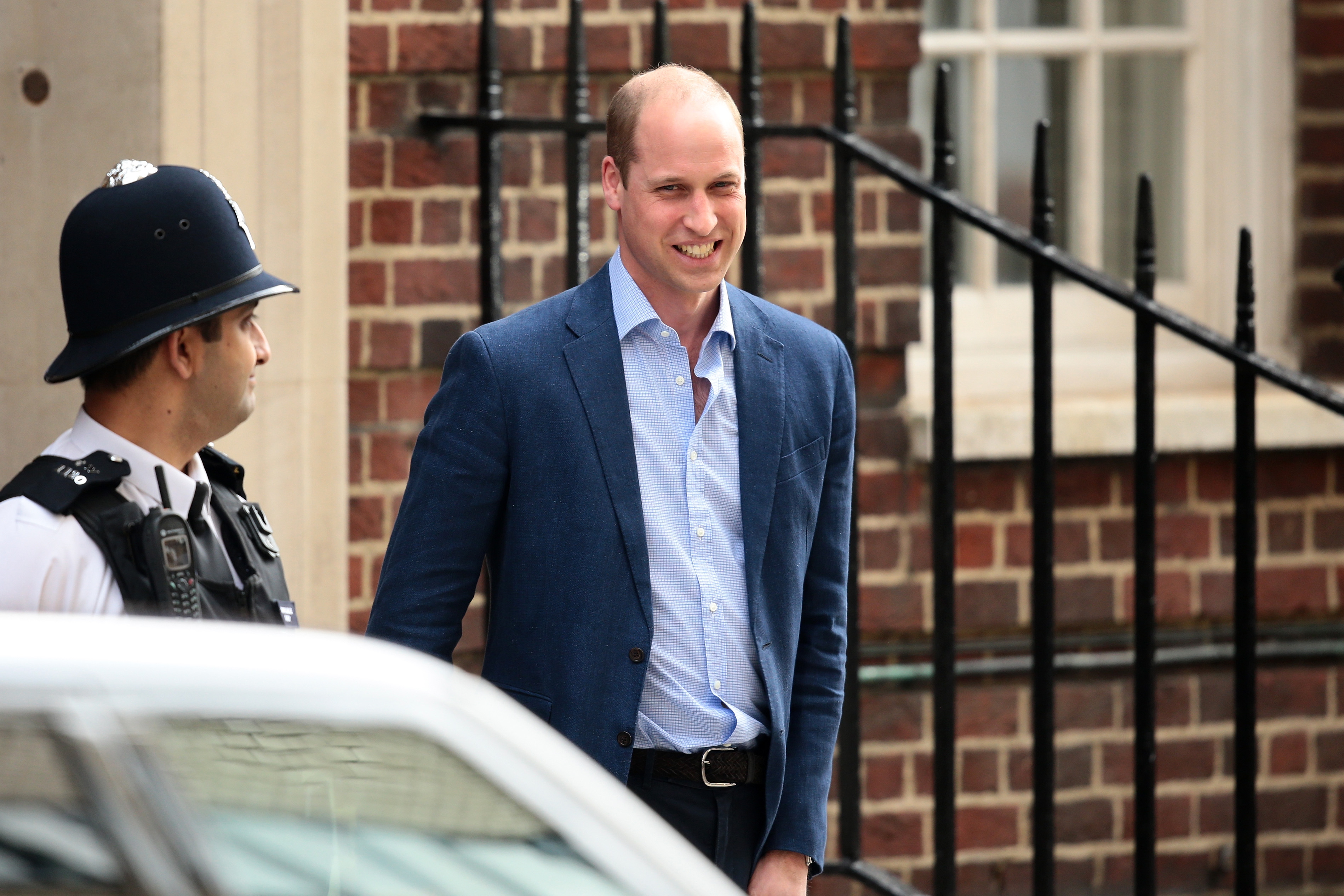 Prince-William-Set-To-Make-History-With-Trip-To-Israel