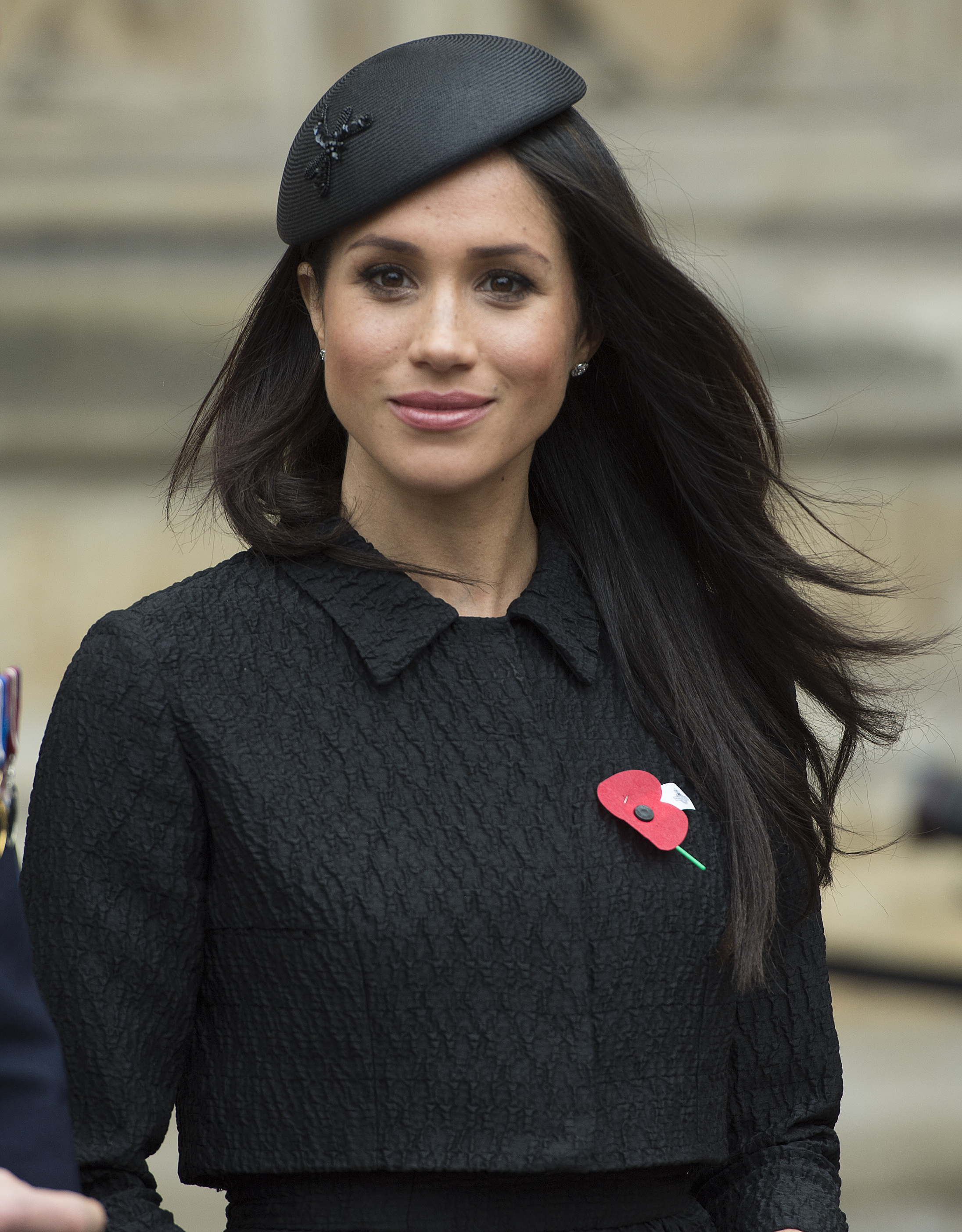 Kensington-Palace-Silent-On-Reports-Of-Meghan-Markles-Fathers-Heart-Surgery