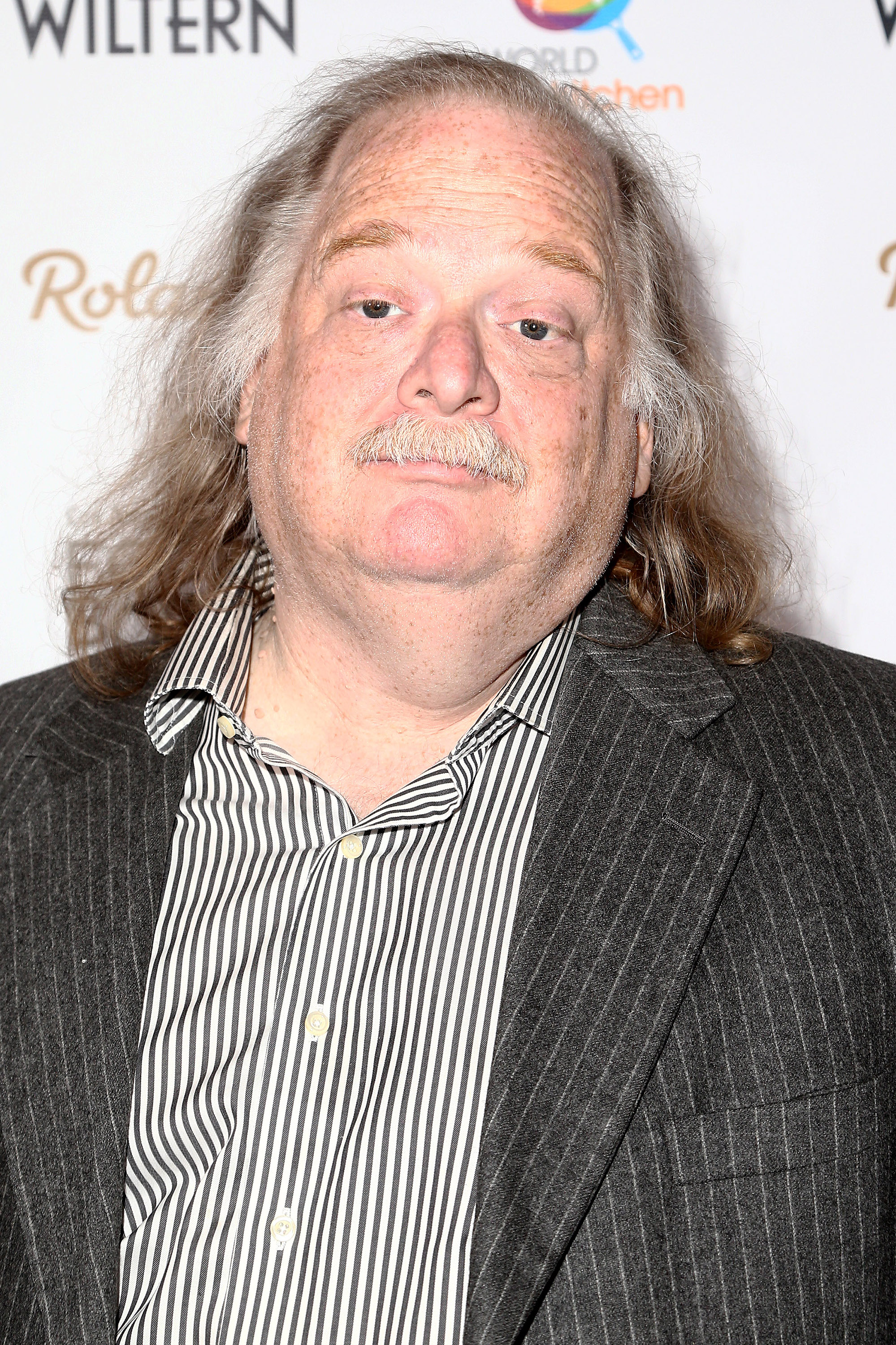 Jonathan-Gold-First-Pulitzer-Prize-Winning-Food-Critic-Dies-At-57