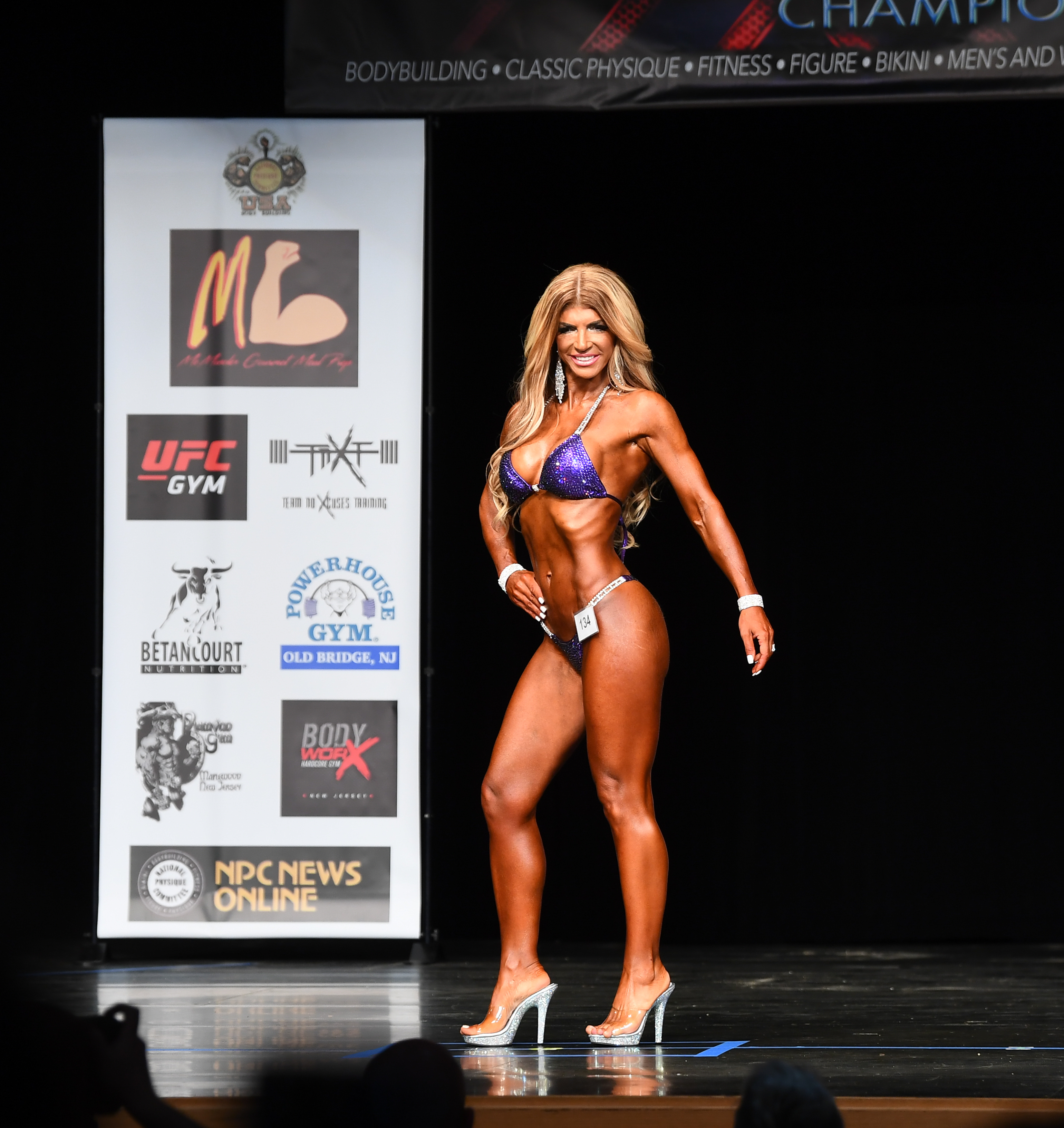 RHONJs-Teresa-Giudice-Shows-Off-Her-Muscles-At-Bodybuilding-Competition