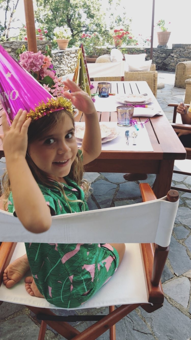 Kourtney-Kardashian-Celebrates-Daughter-Penelopes-6th-Birthday-In-Italy-She-Makes-My-Heart-Incredibly-Full
