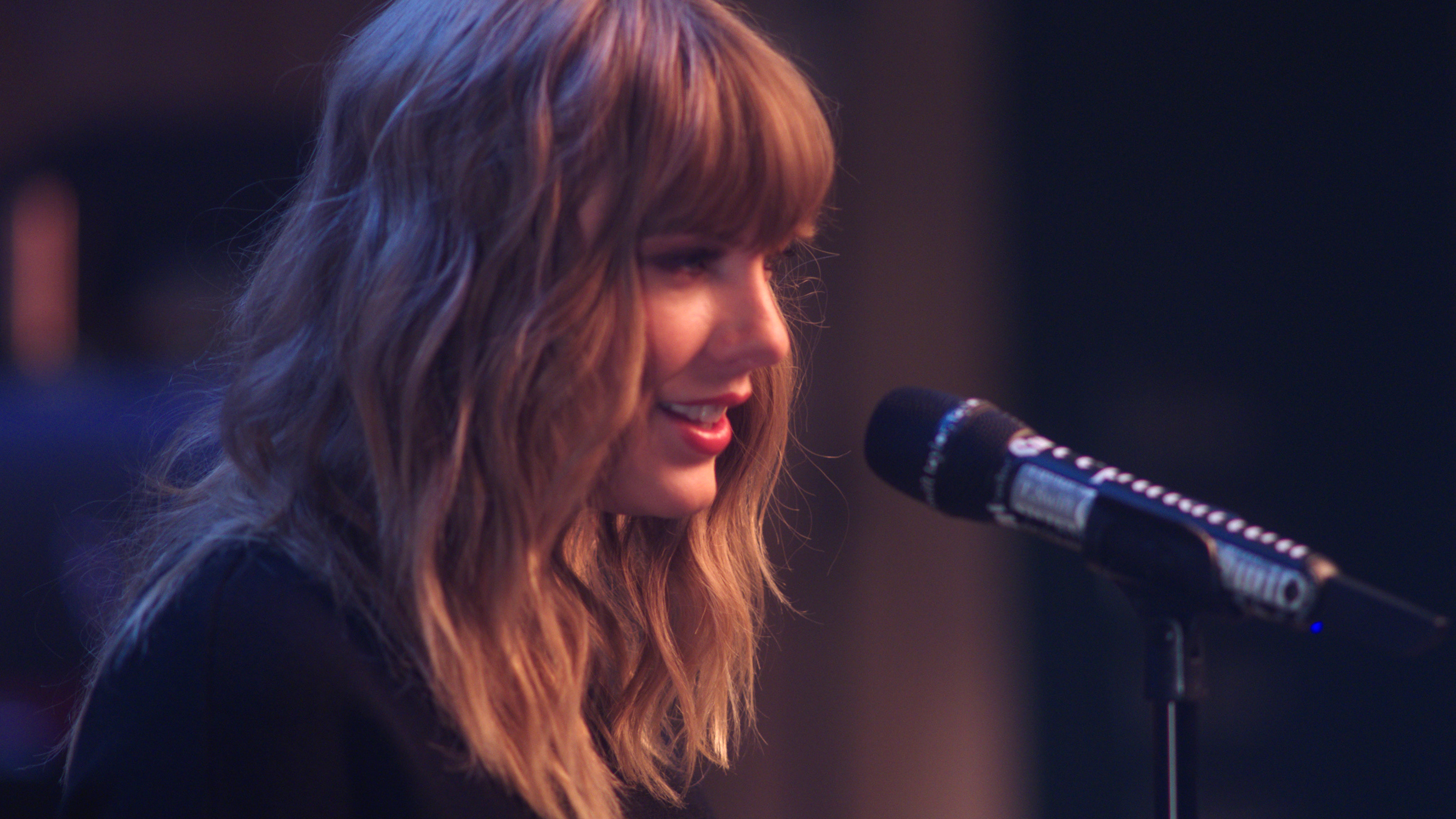 Taylor Swift – Spotify Singles